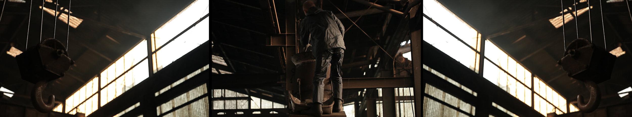 The Bell Makers of Makabe 9 (3frame still).jpg