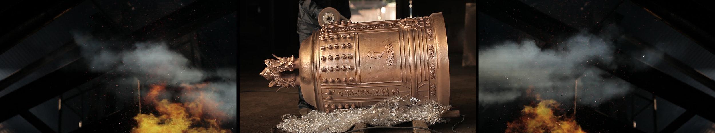 The Bell Makers of Makabe 10 (3frame still).jpg