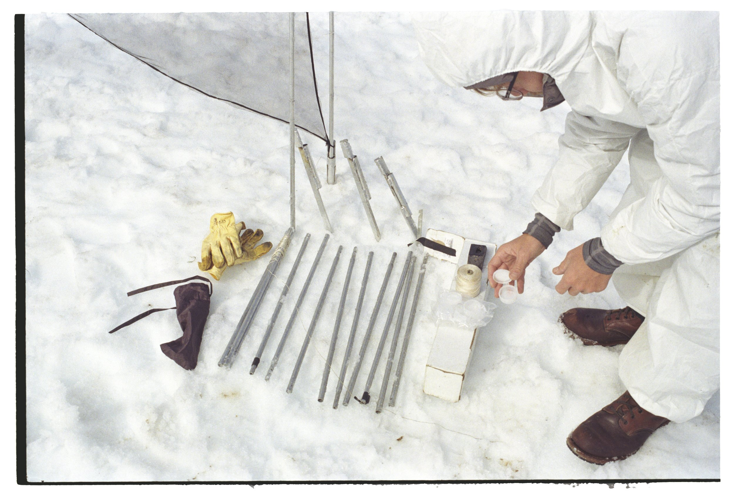 c with glaicer tools.jpg