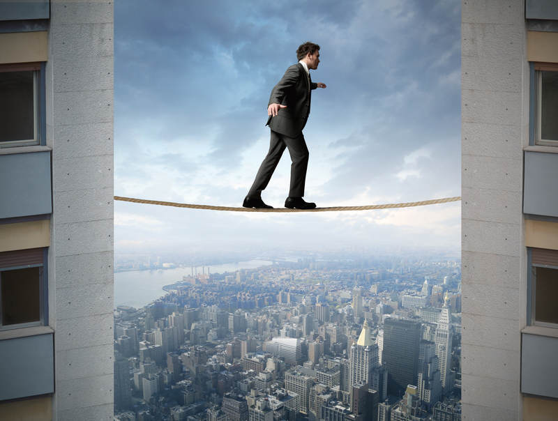 Business-Tight-rope.jpg