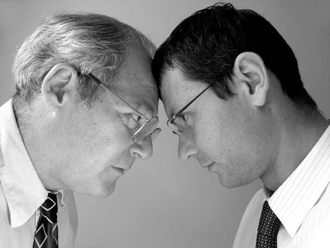 Business-Confrontation.jpg