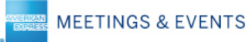 AMEX Meetings Logo.png