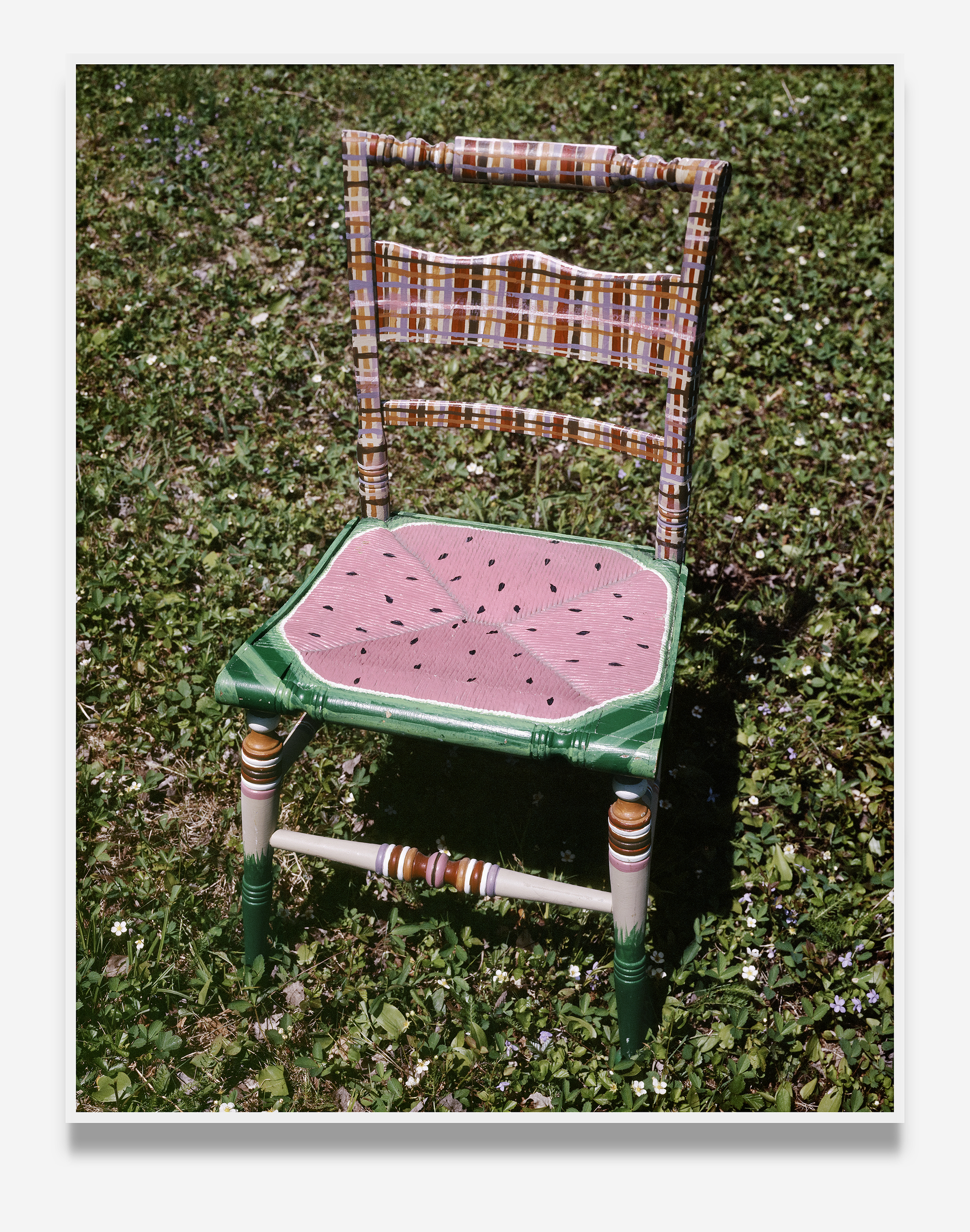 Watermelon_chair.jpg