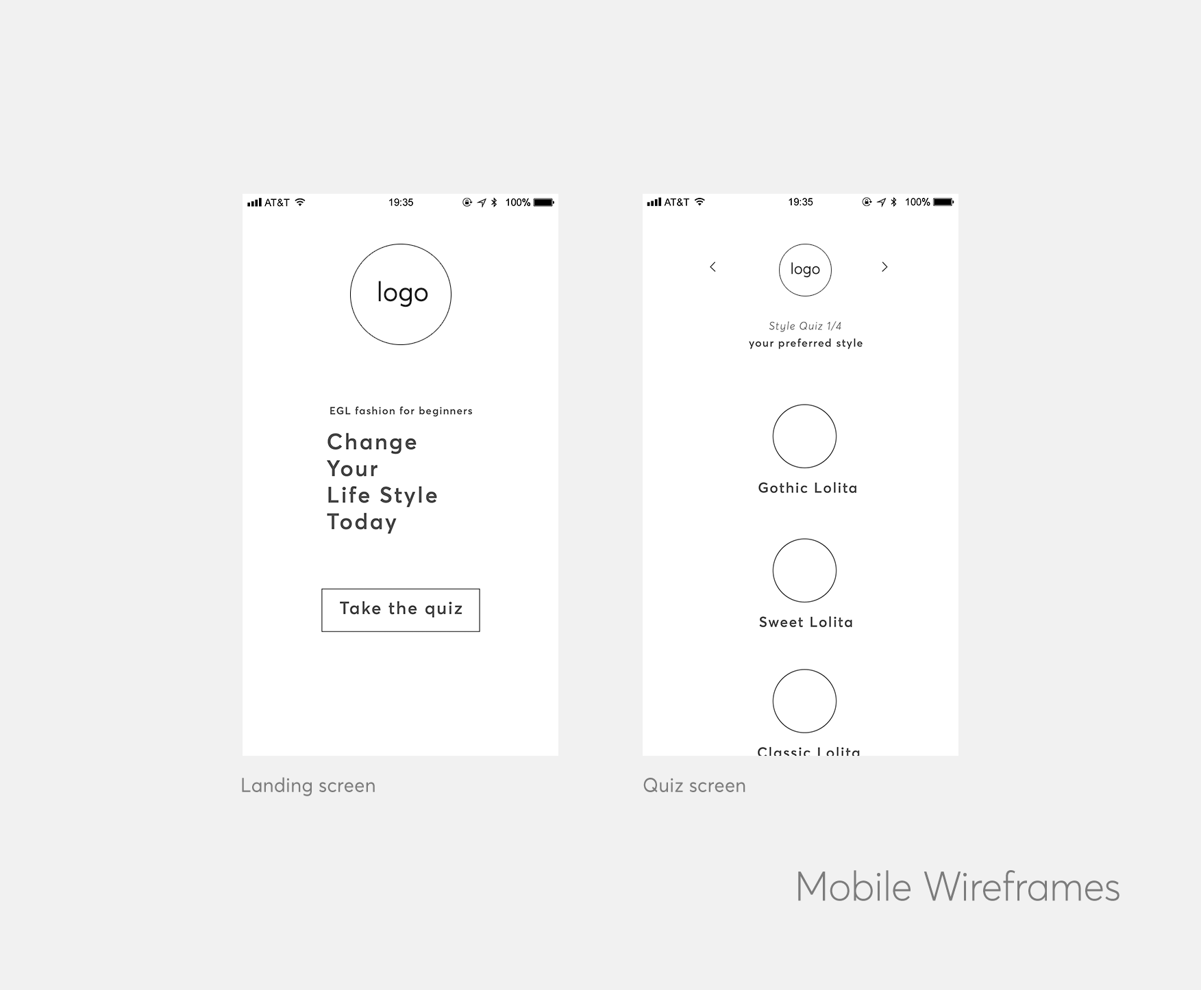 mobile_wireframes.png