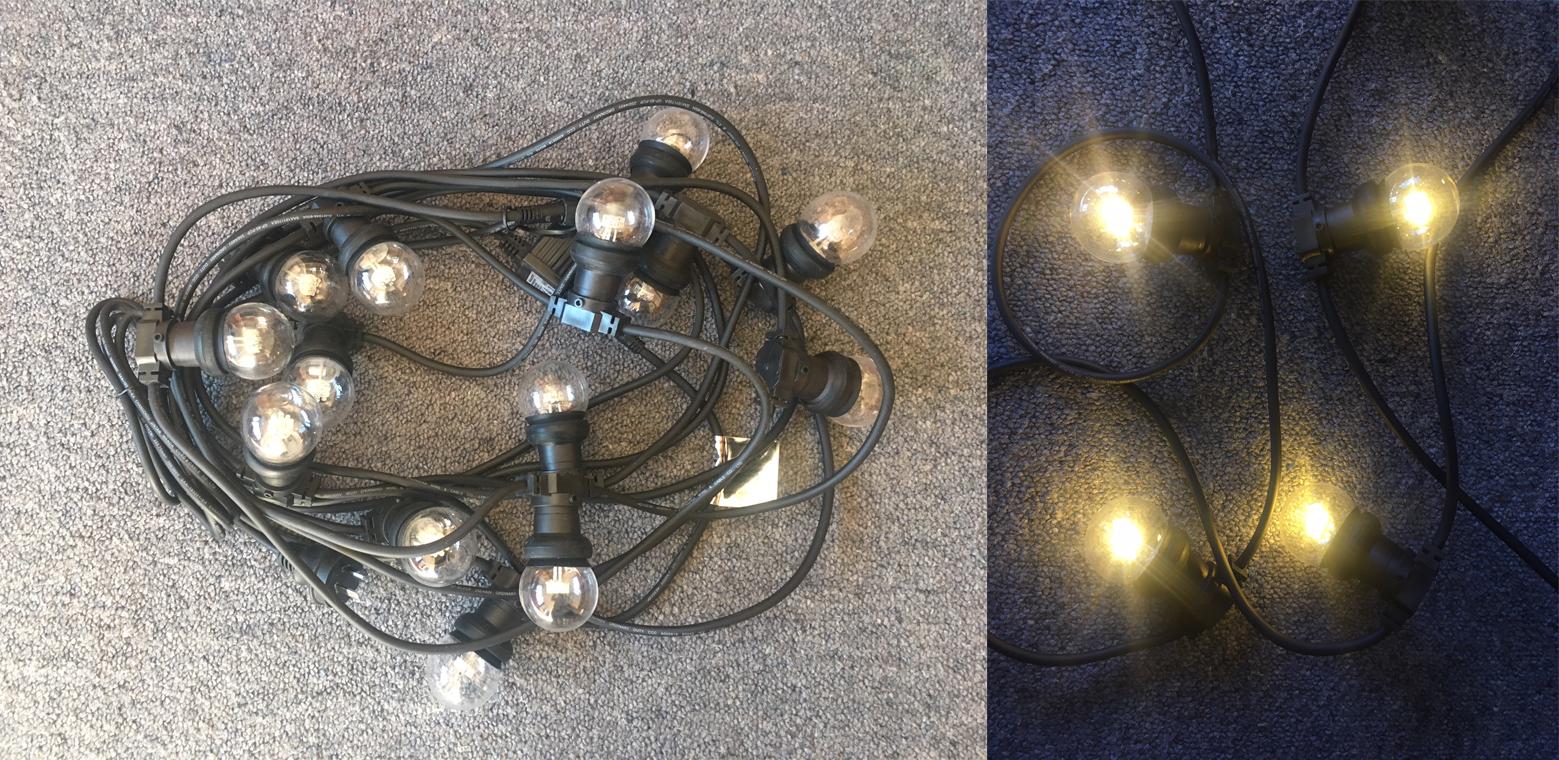 LED Festoons.jpg