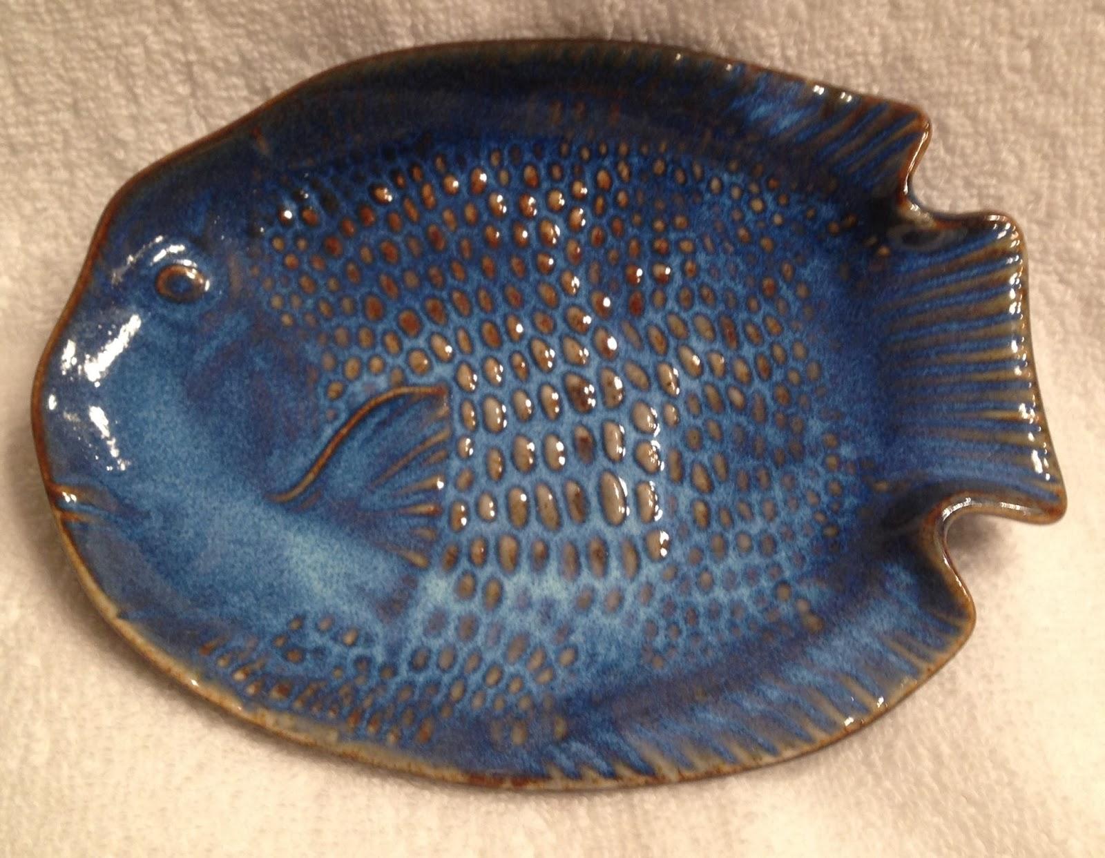 fishplatter2.jpg