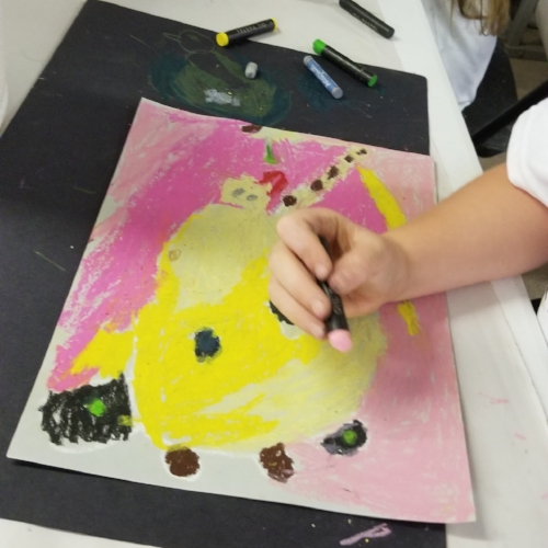 artafterschool