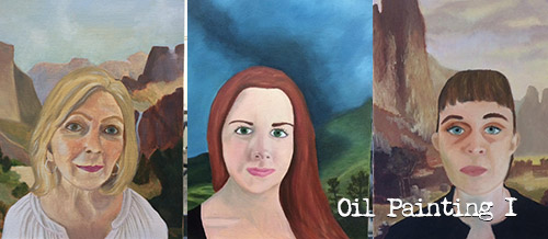 oil trio2.jpg