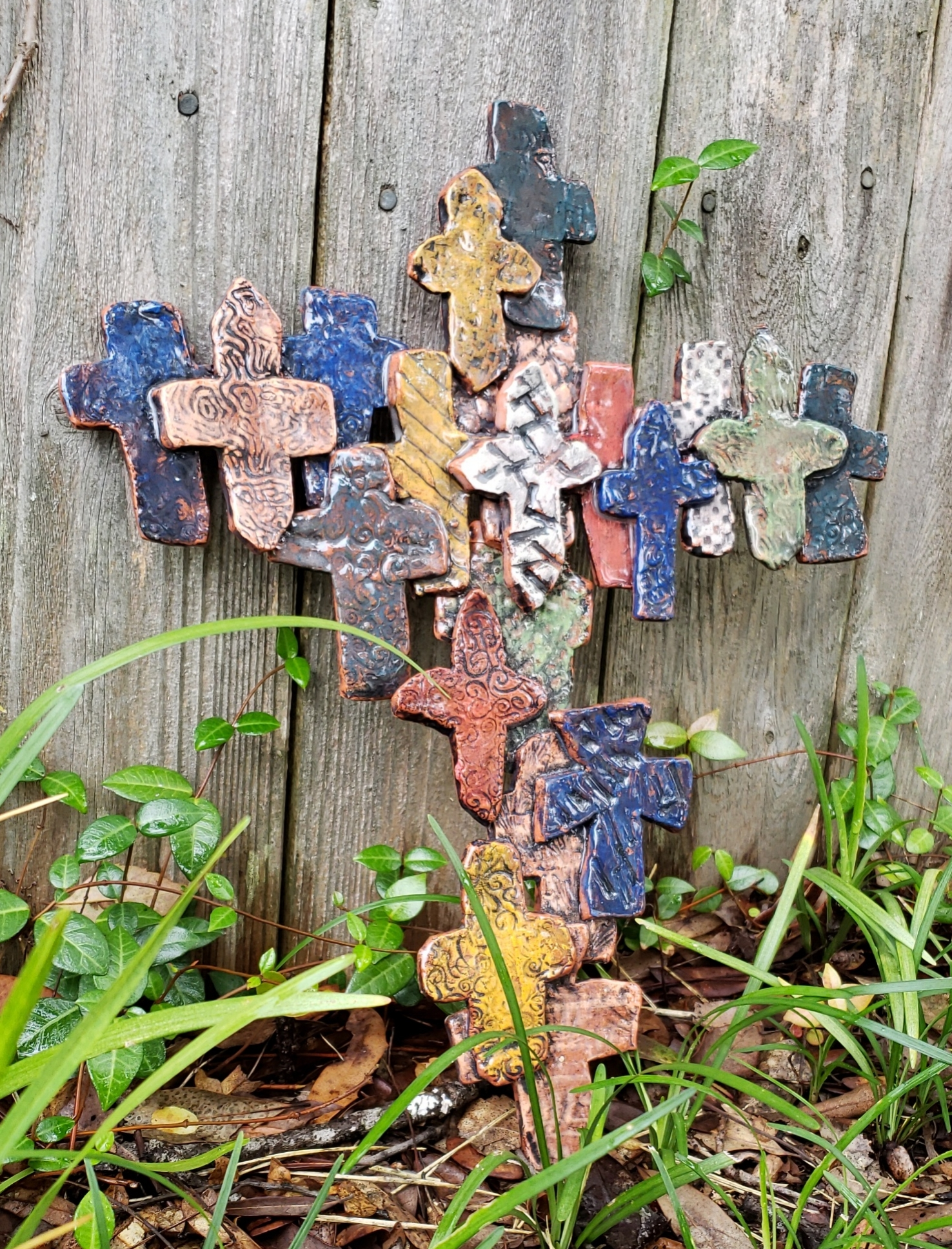 cross of crosses.jpg