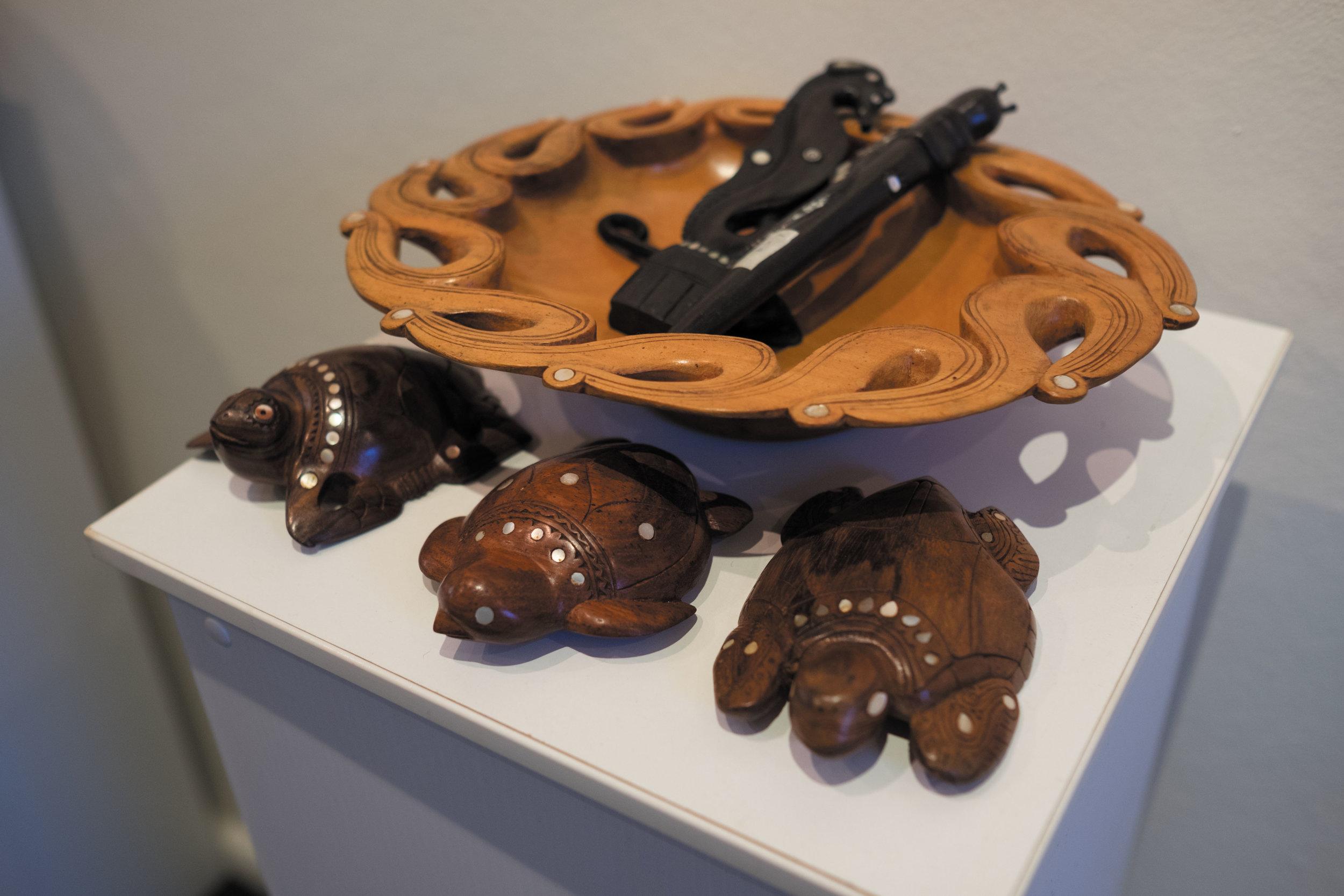 wooden pear inlay carvings.jpg