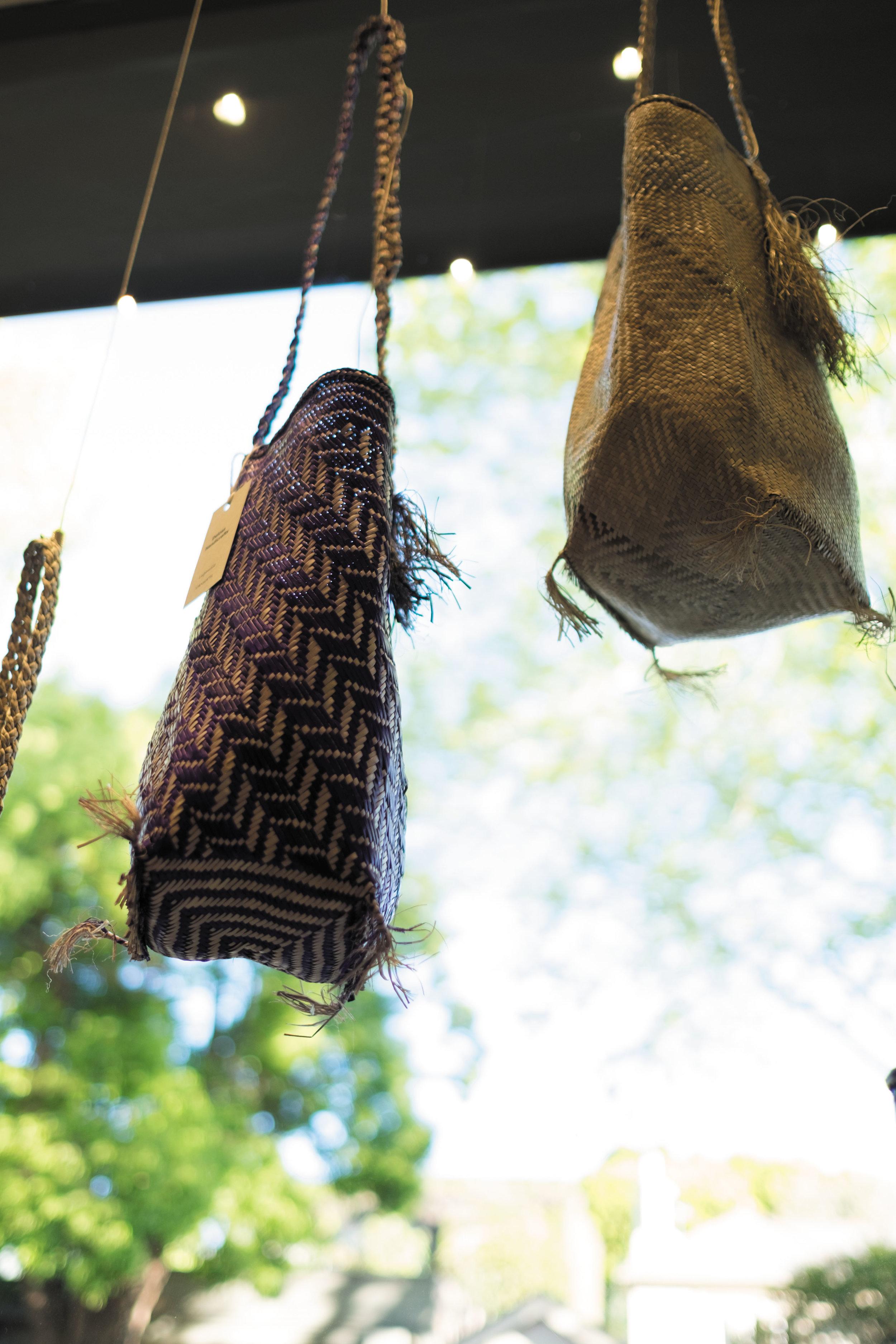 2 hanging baskets window below.jpg