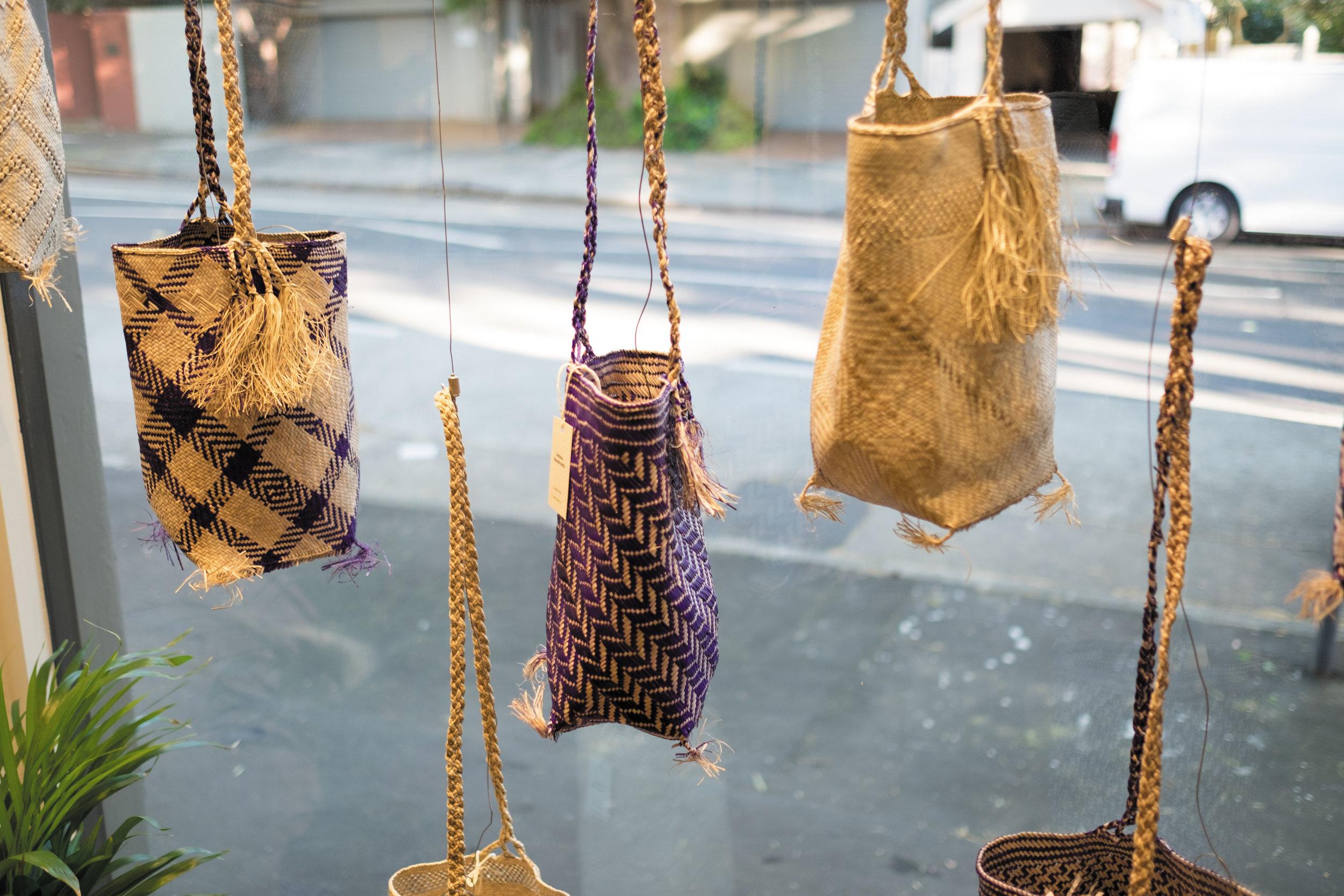 bags in window daylight from inside close.jpg