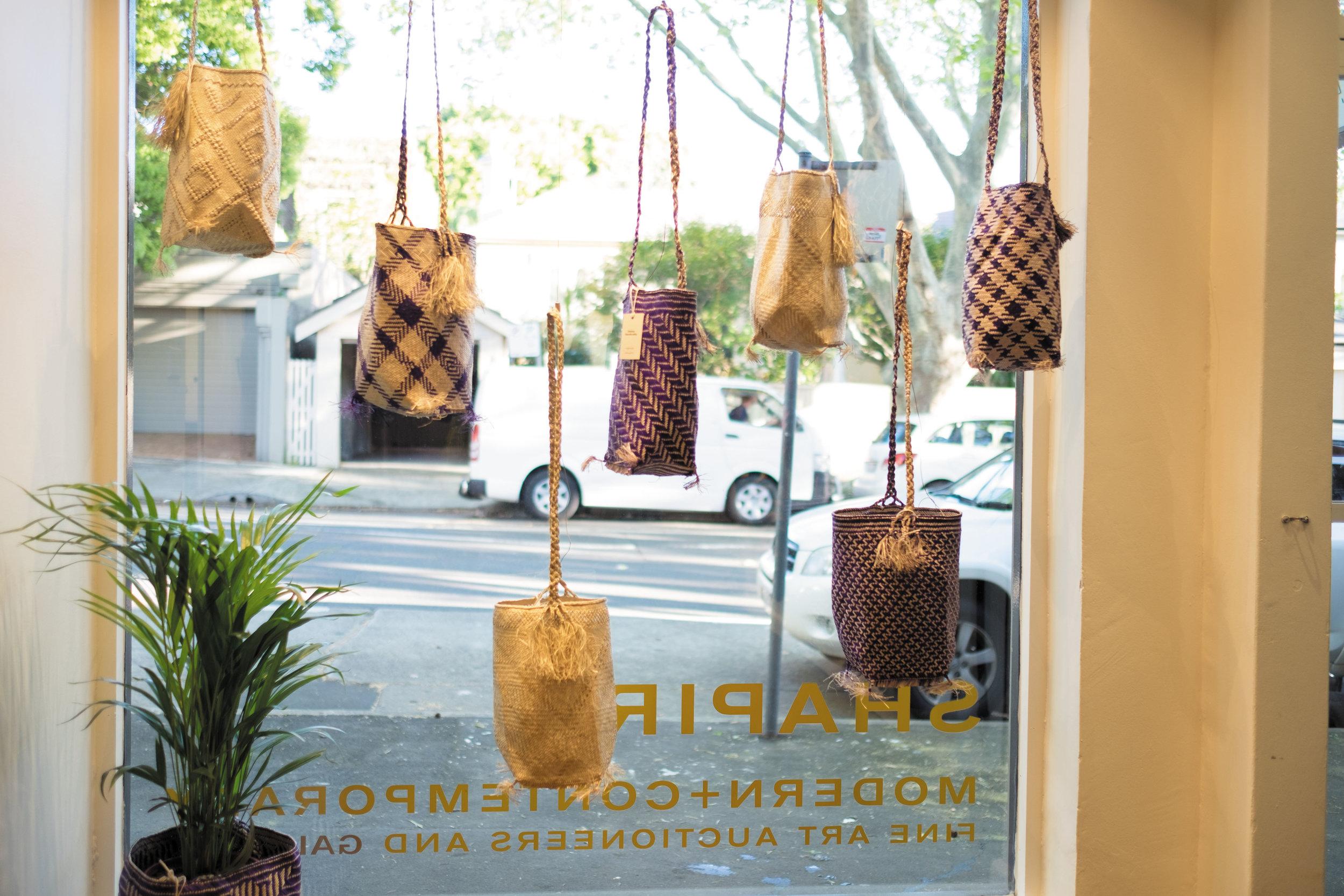 bags in window daylight from inside.jpg