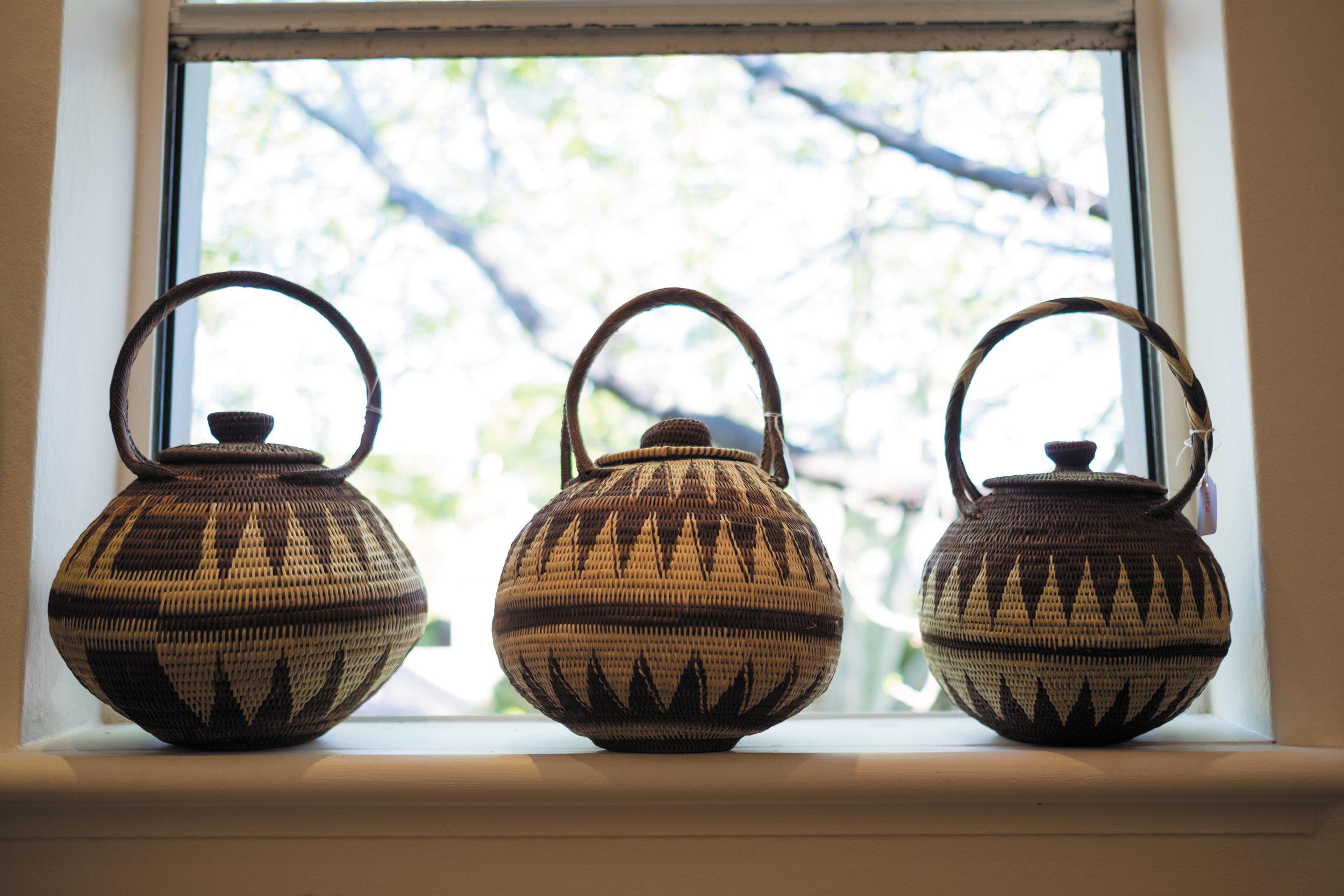 baskets window daytime 1.jpg