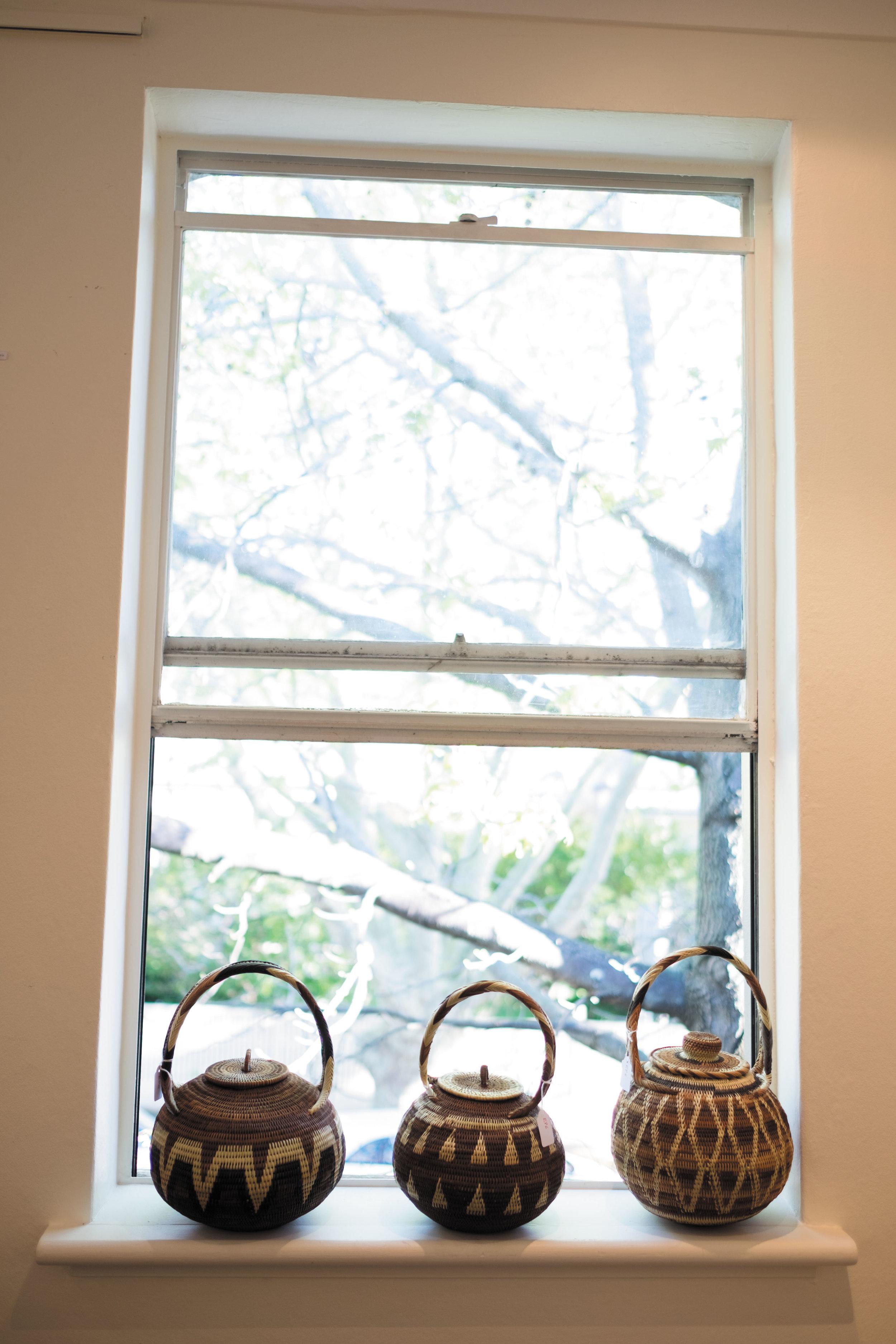 baskets window daytime higher.jpg