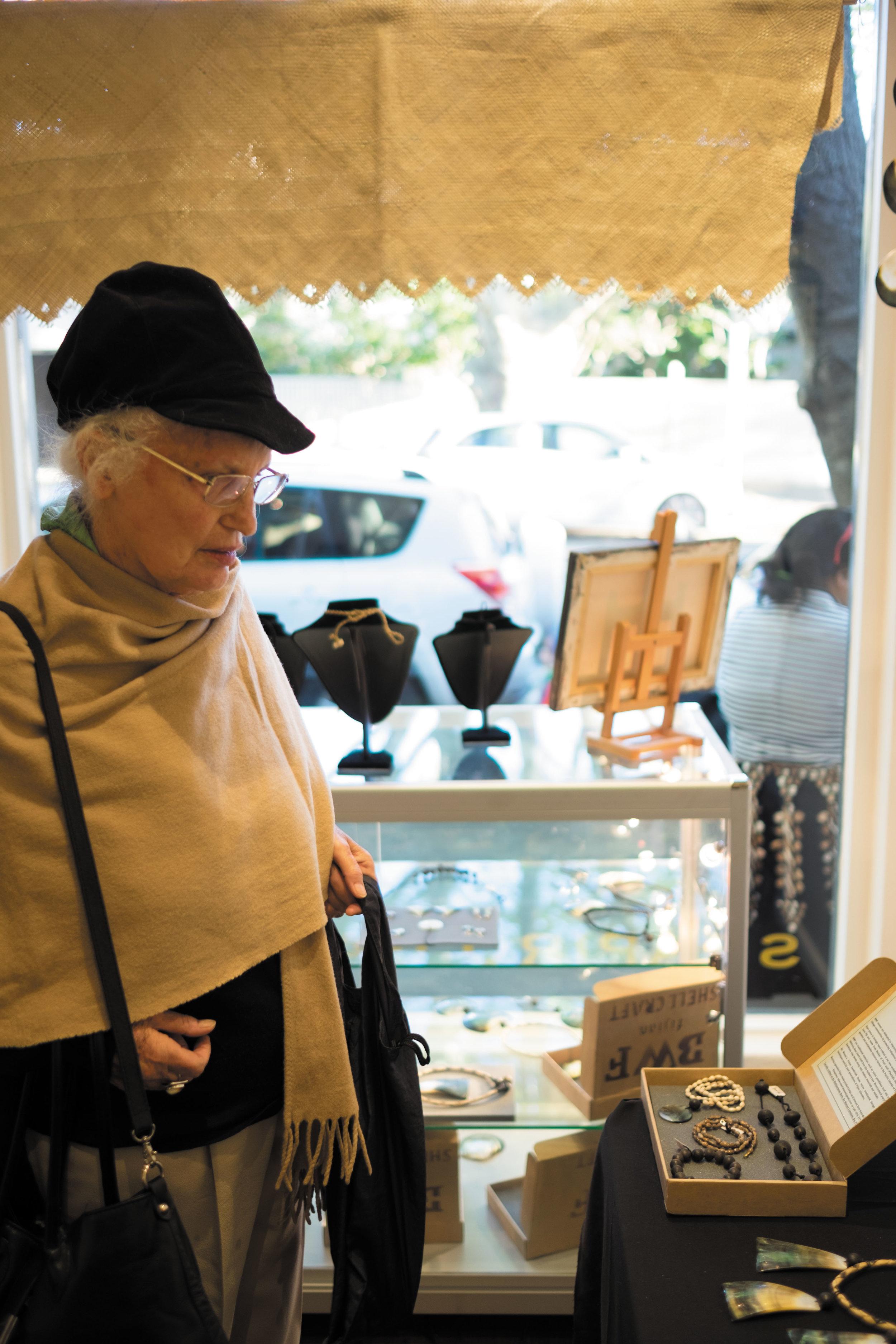 black hat customer 2.jpg