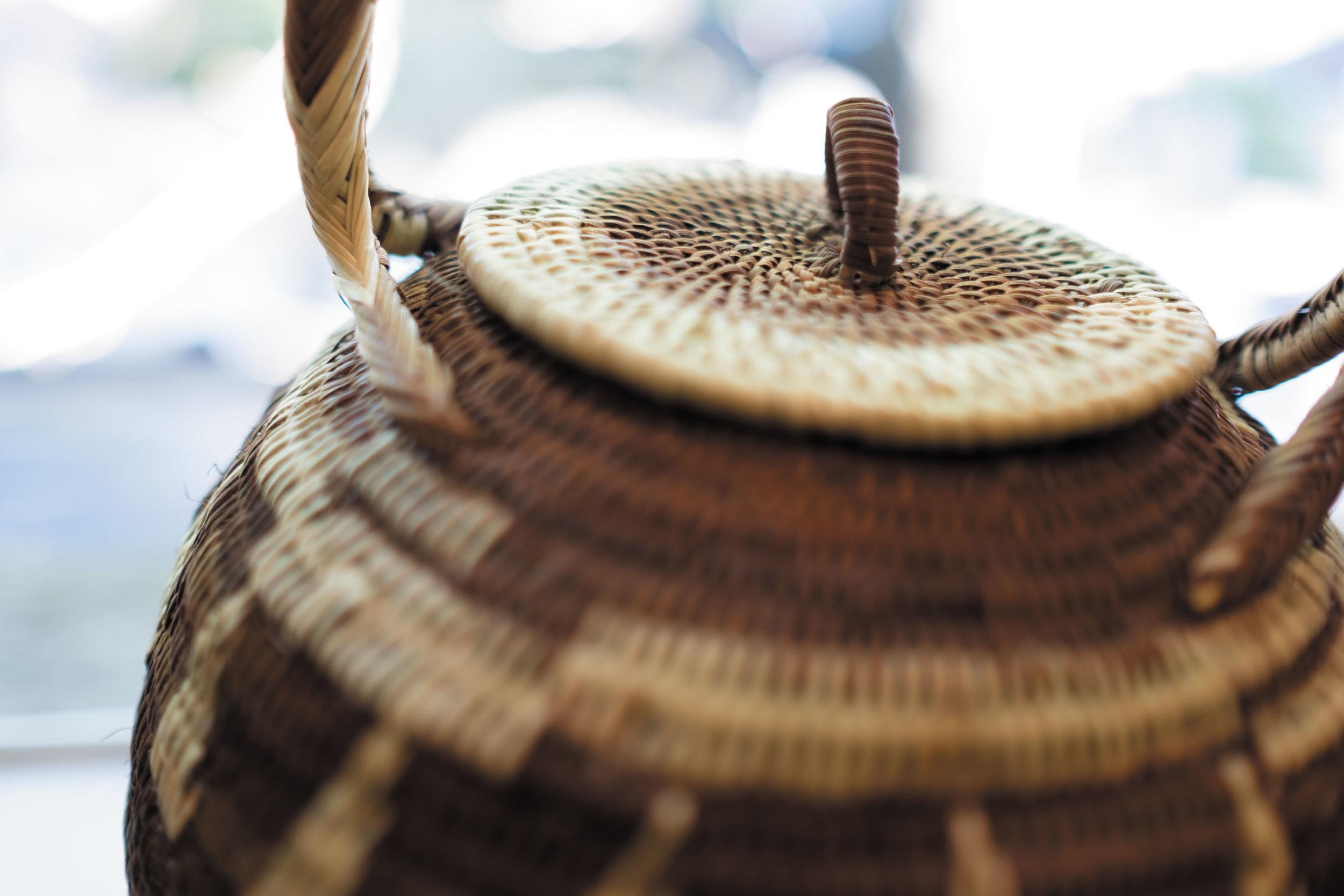 brown basket detail 1.jpg