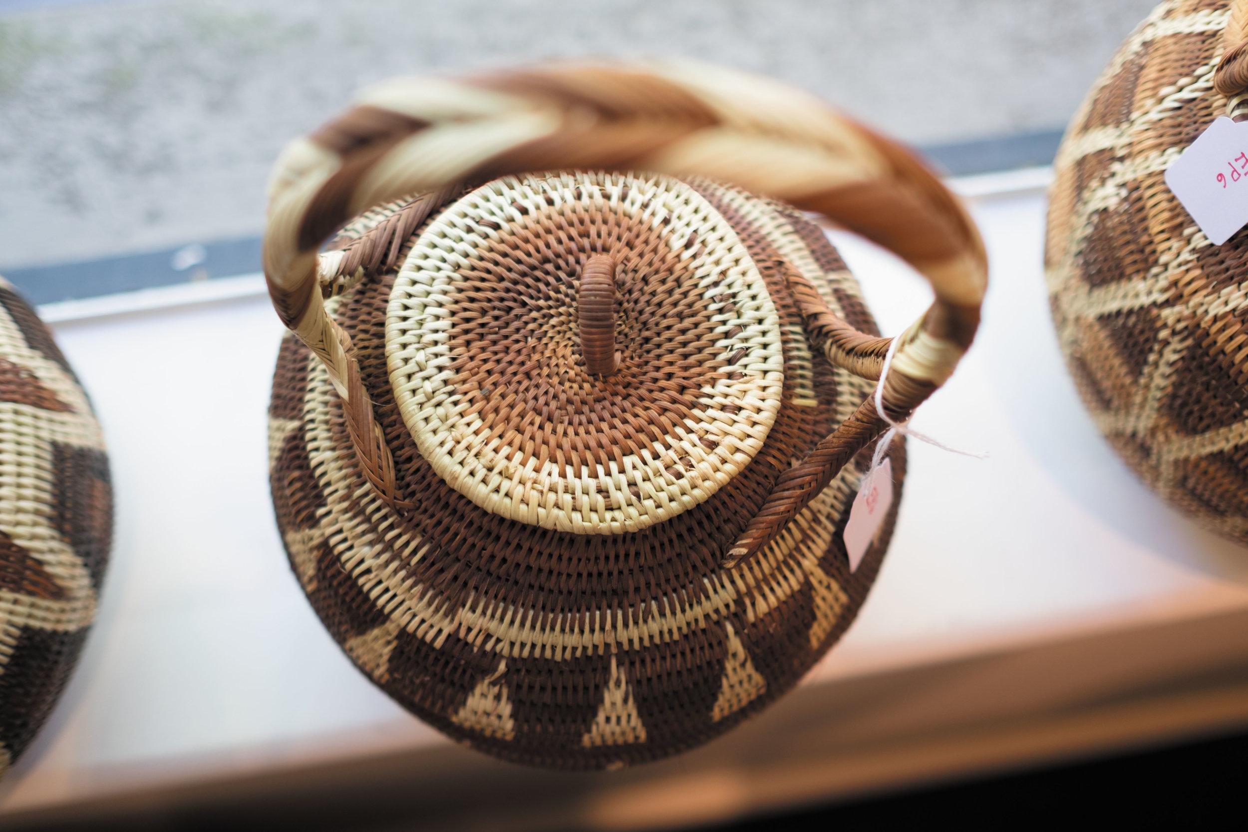 brown basket detail above 2.jpg