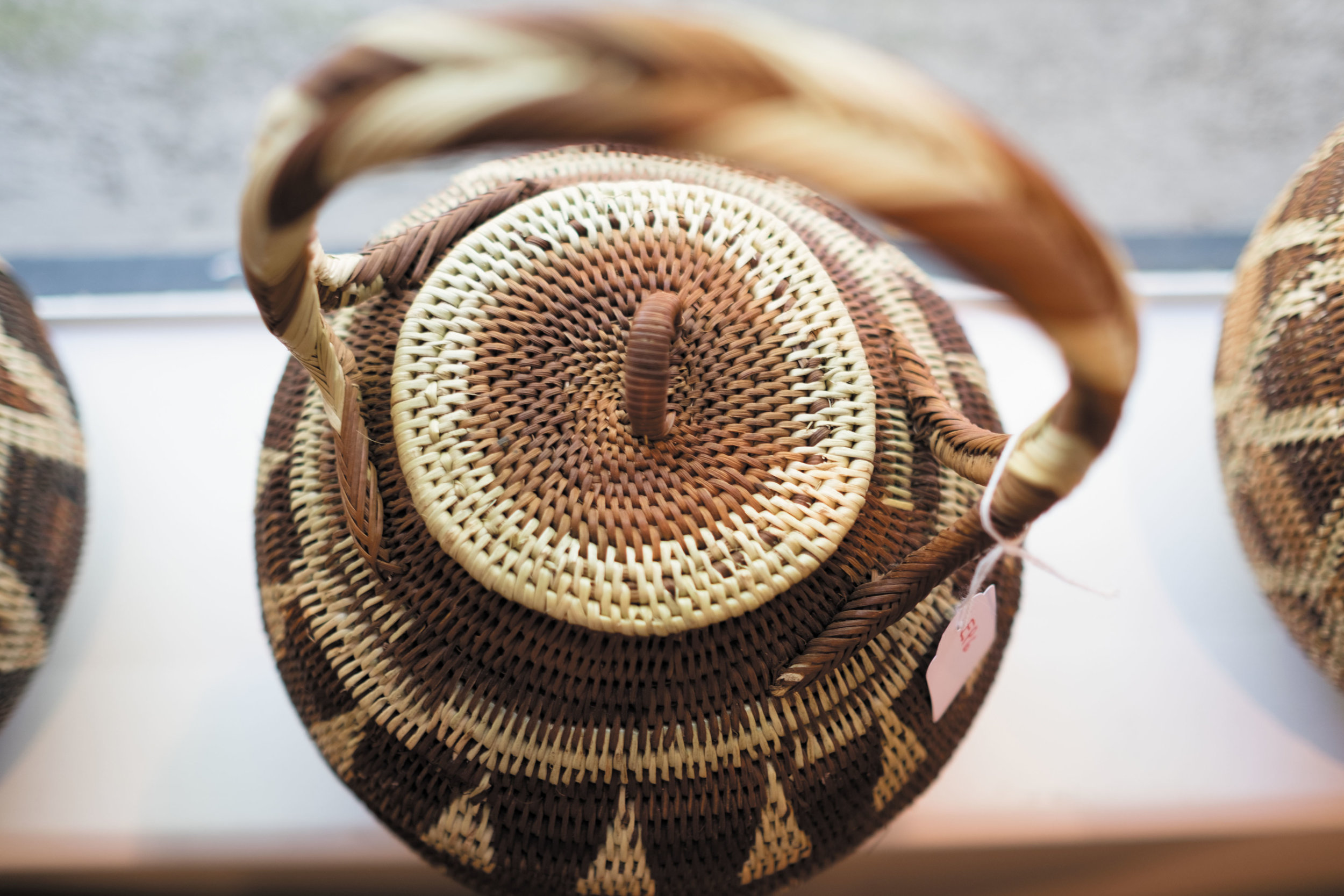 brown basket detail above.jpg