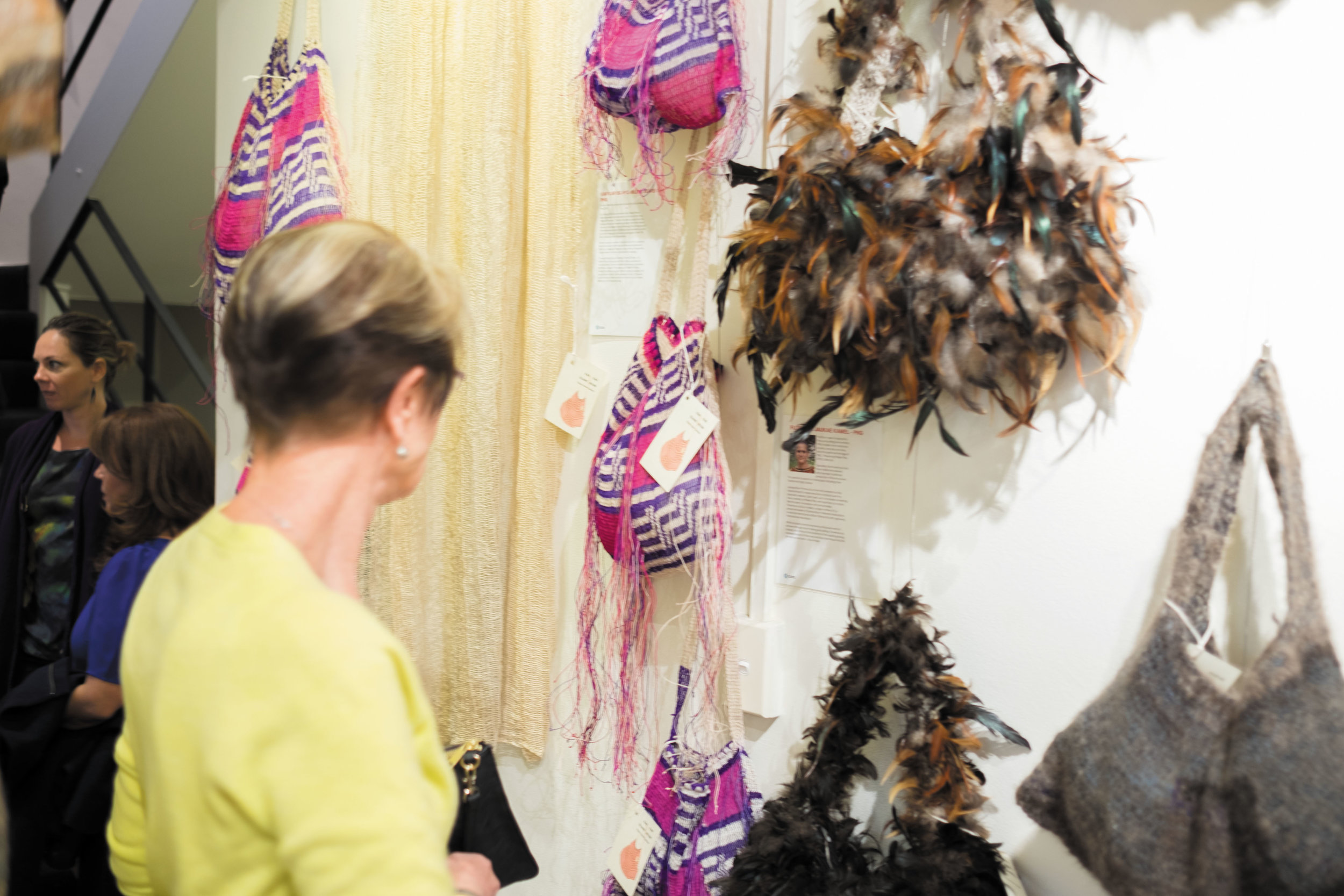 browsing feathered bilum.jpg