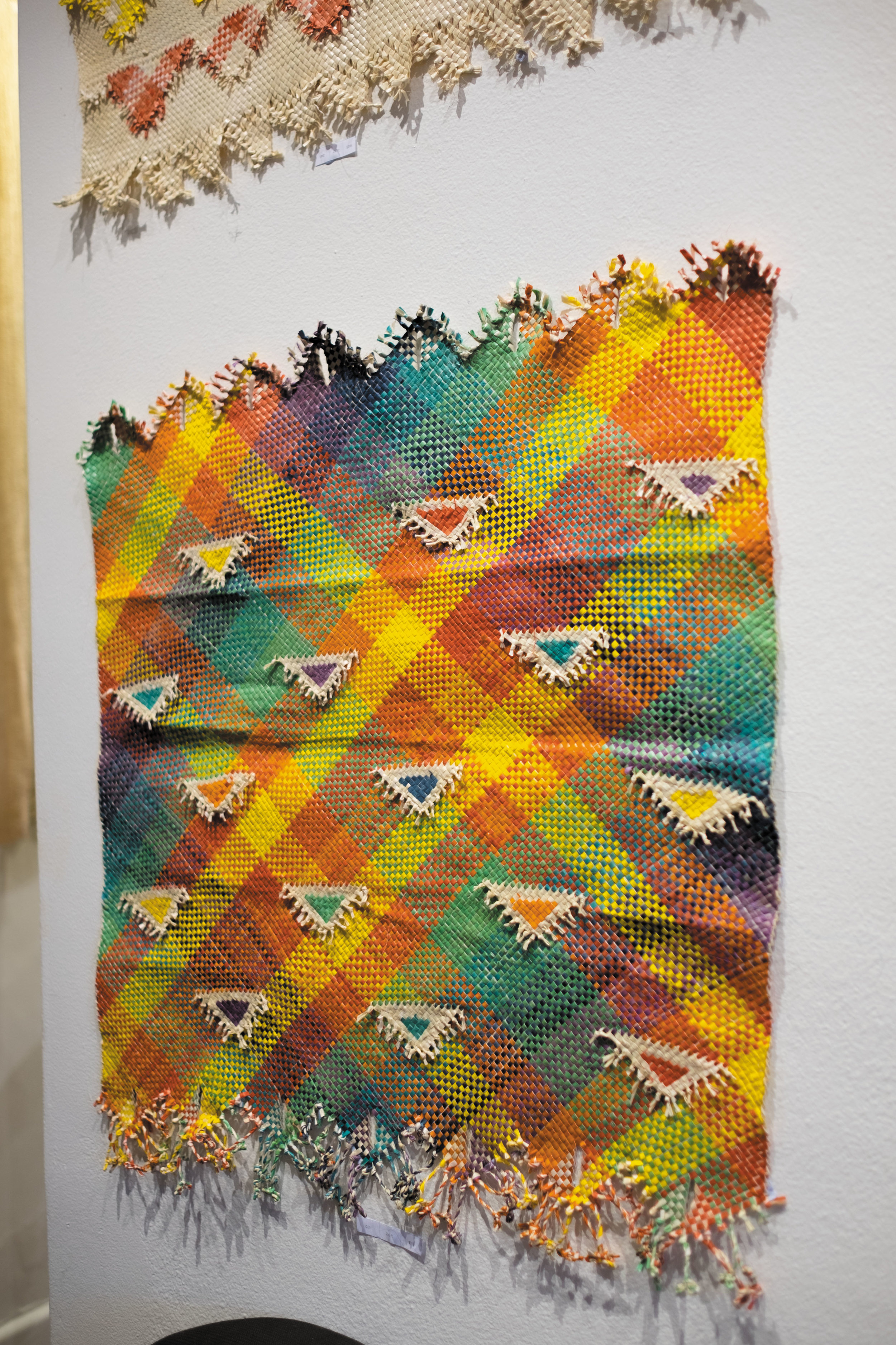 woven wall hanging triangles.jpg