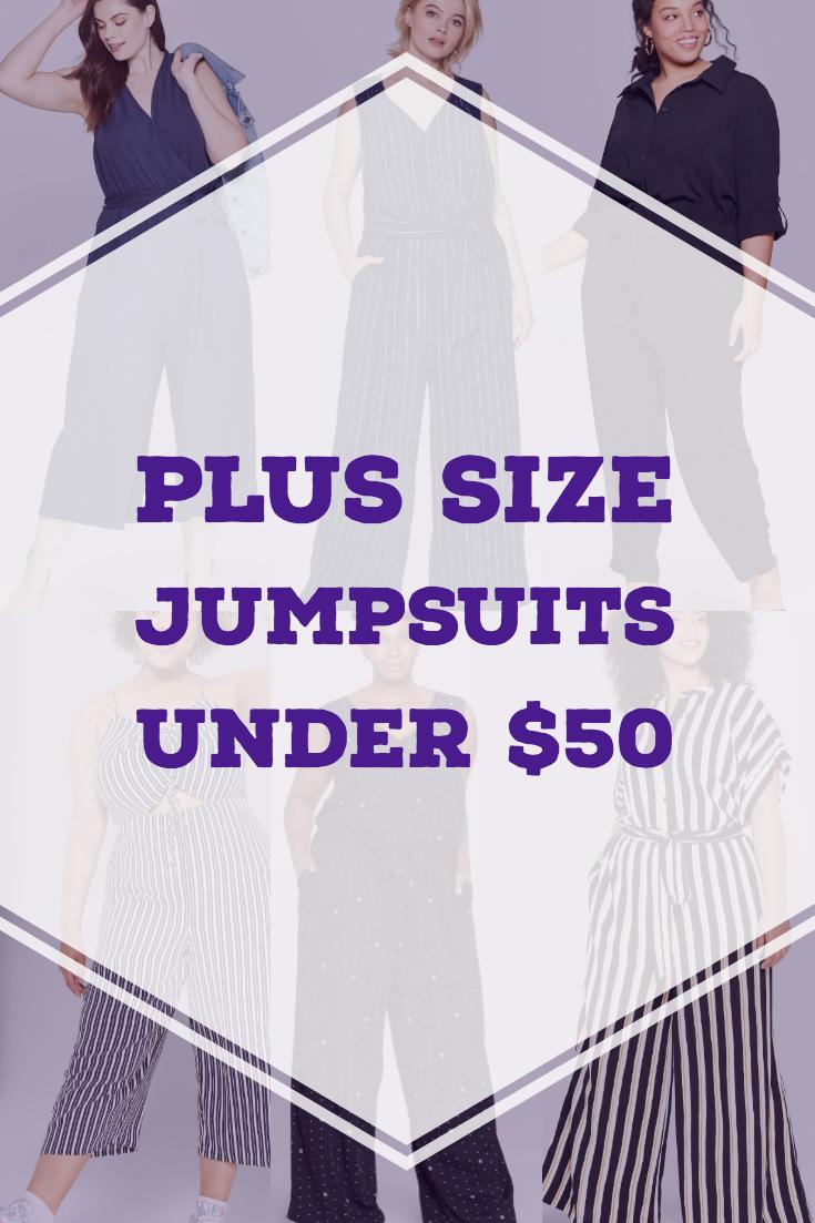 jumpsuits (2).jpg