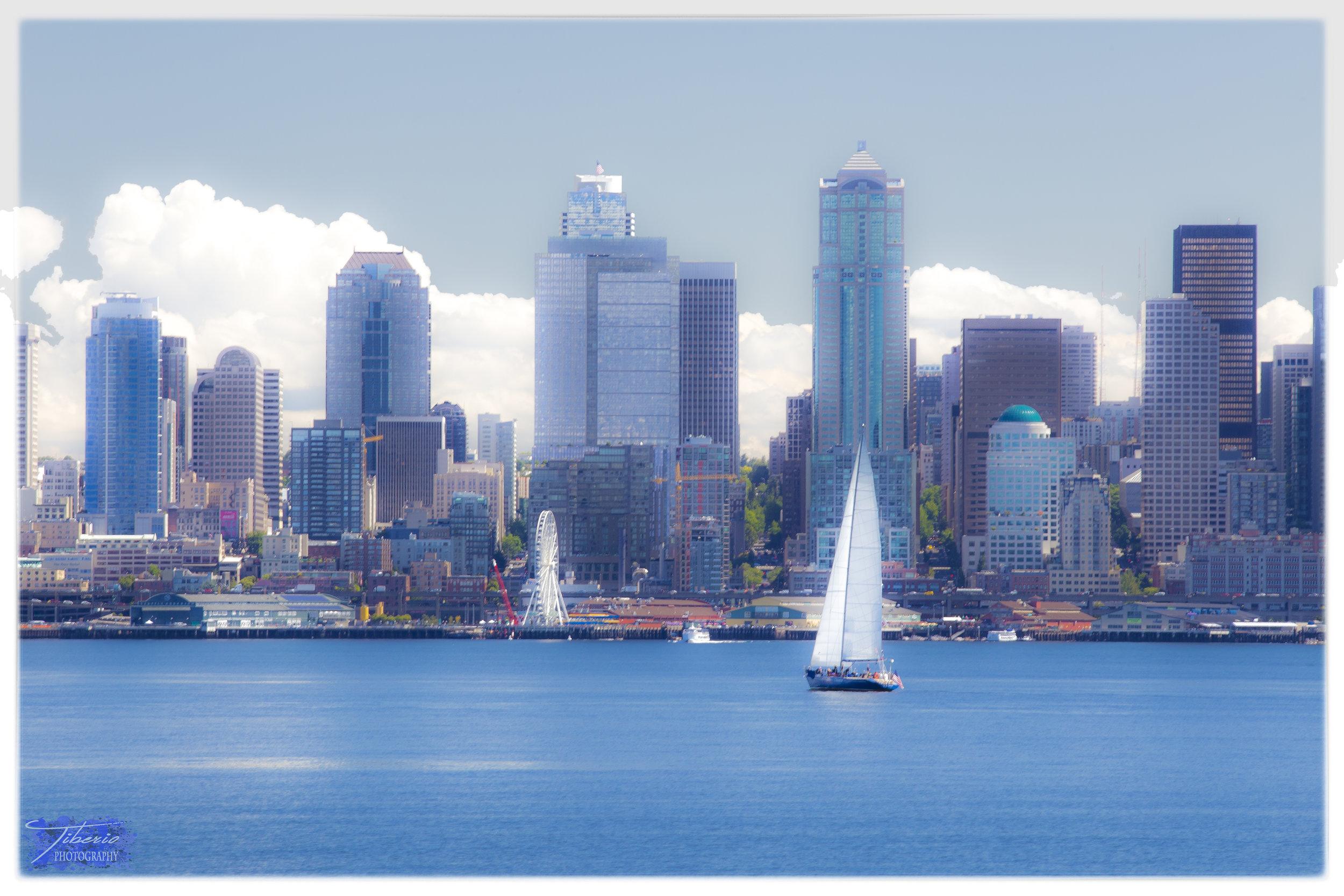 Seattle 22.jpg