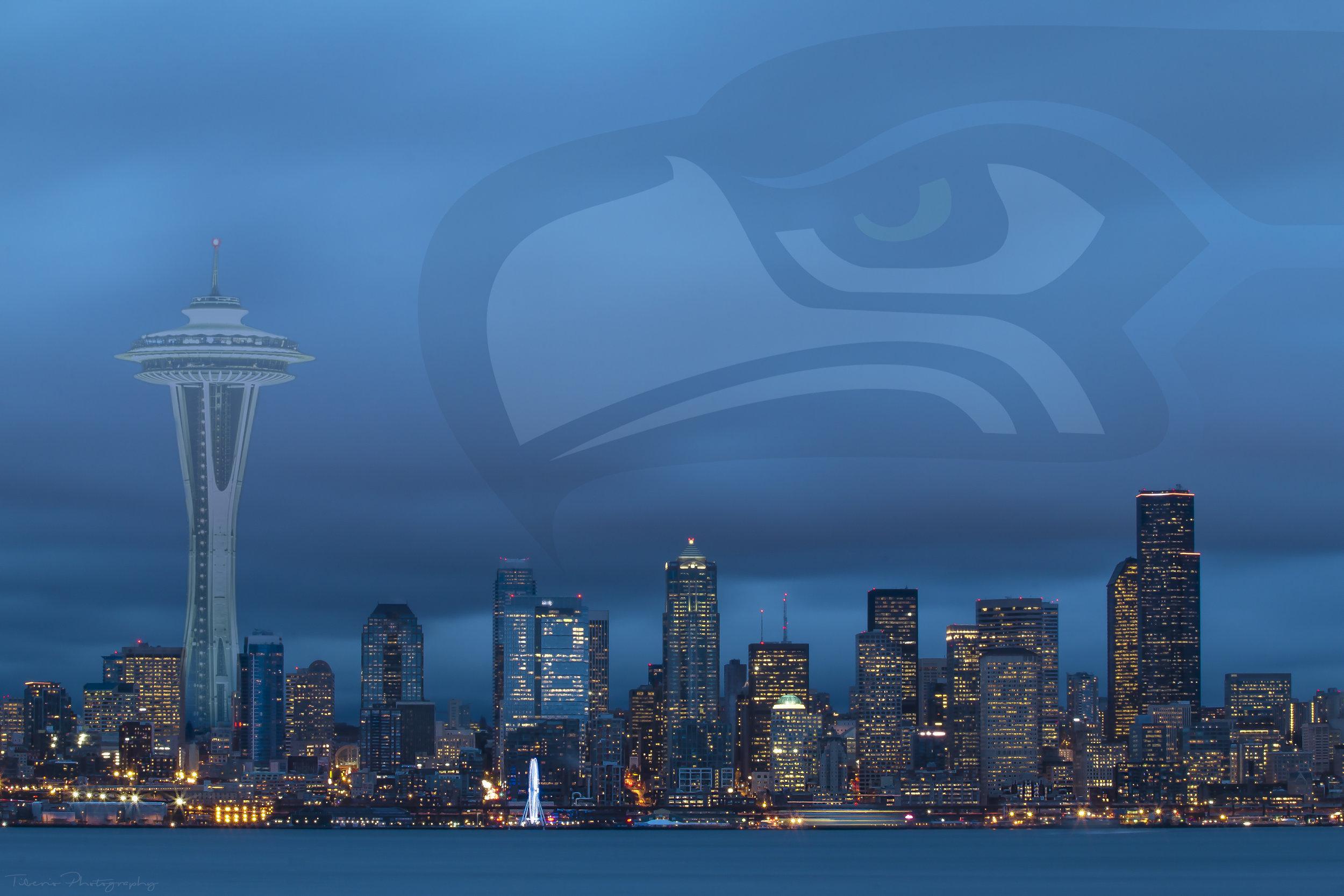 Seattle alki 1.jpg