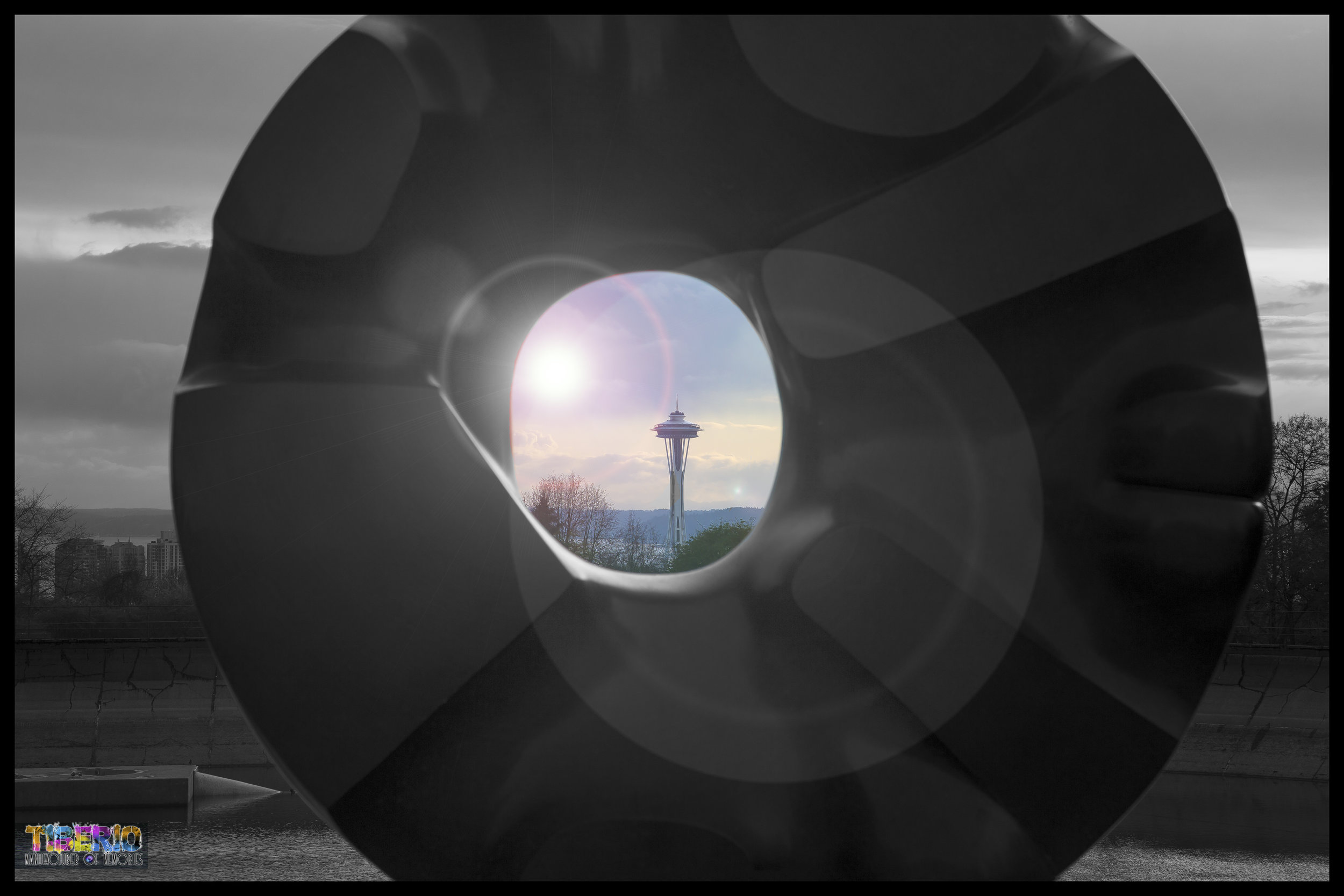 Space Needle 21.jpg