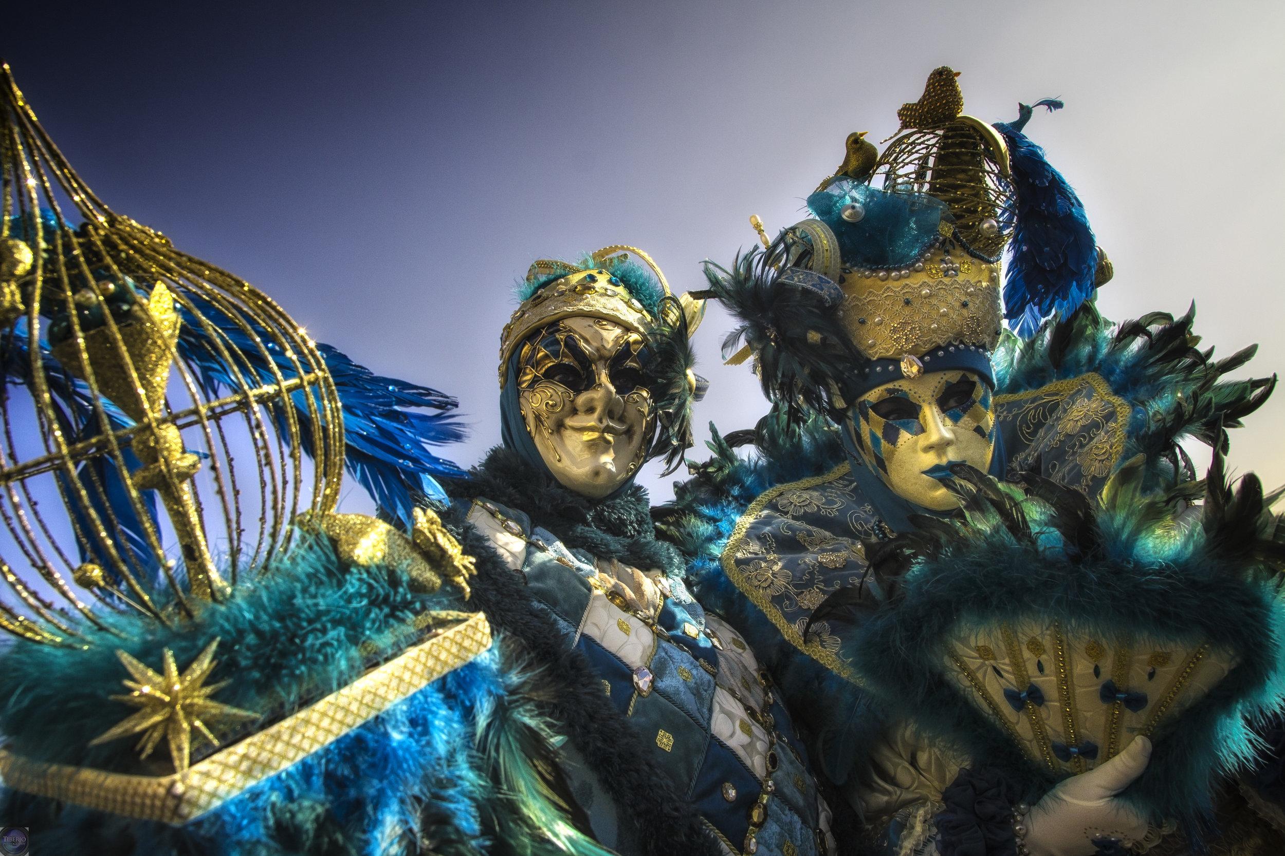 Carnaval 2015 46.jpg
