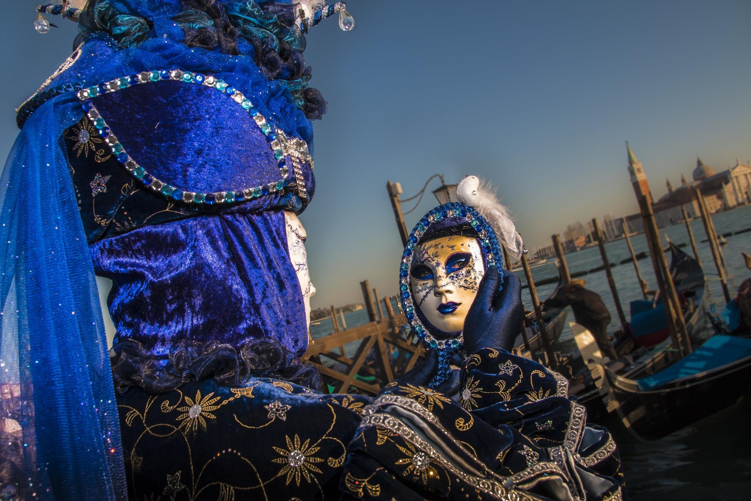 Carnaval 2015 56.jpg