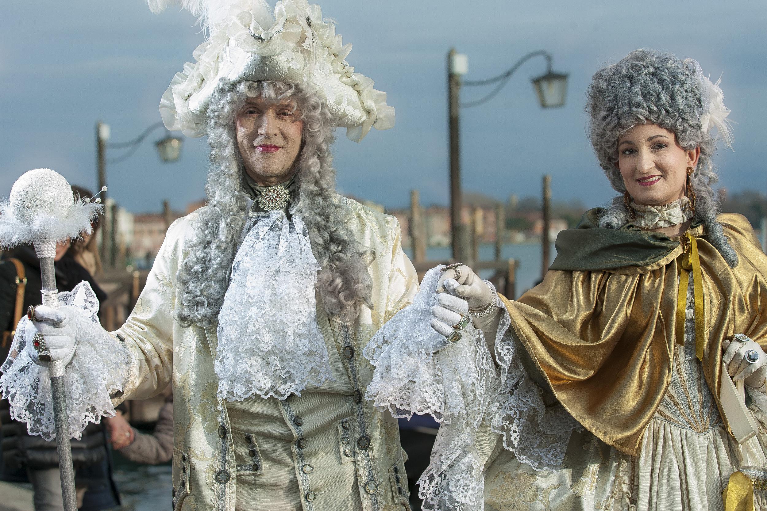 Carnavale di Venezia 1.jpg