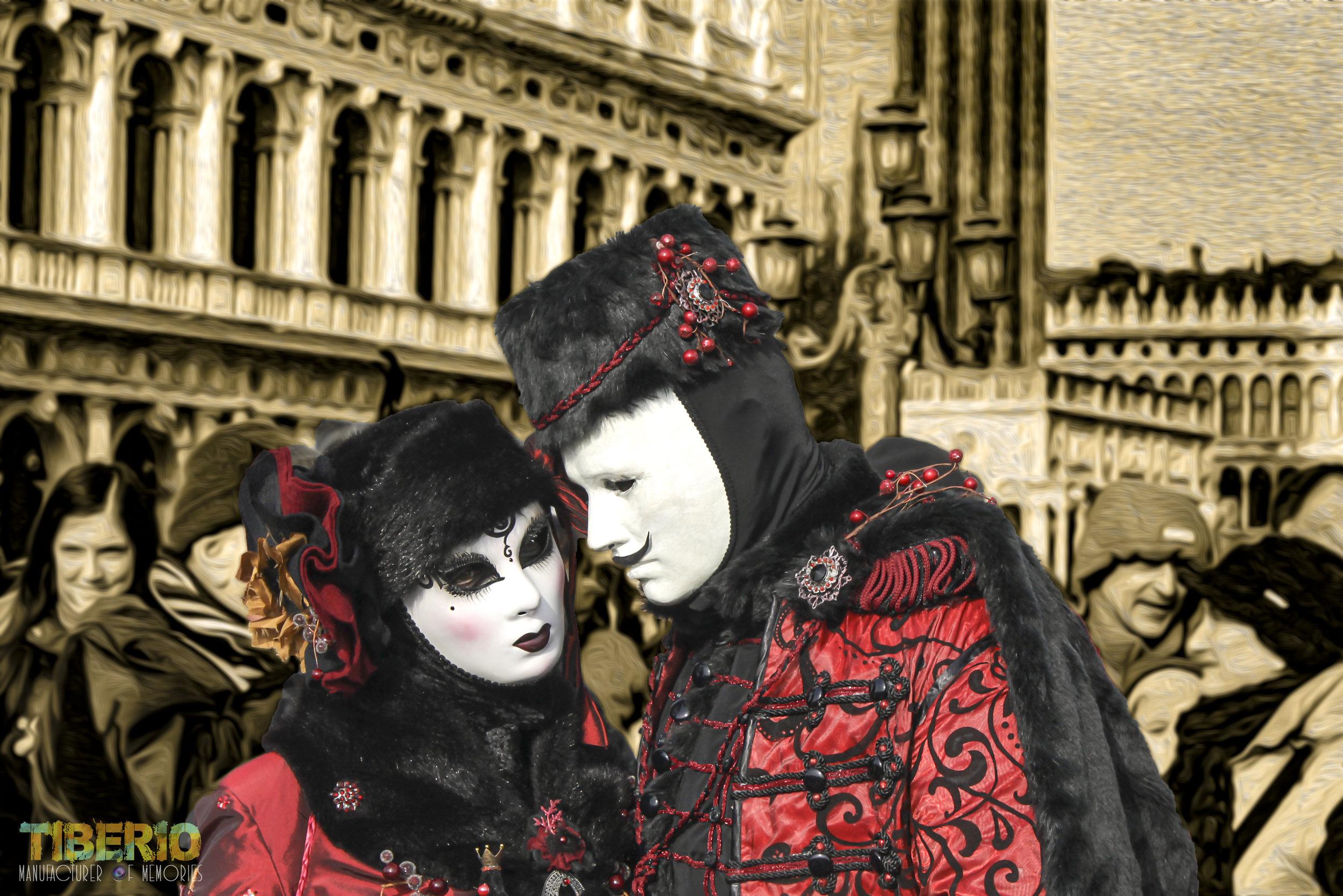 Carnevale 2.jpg
