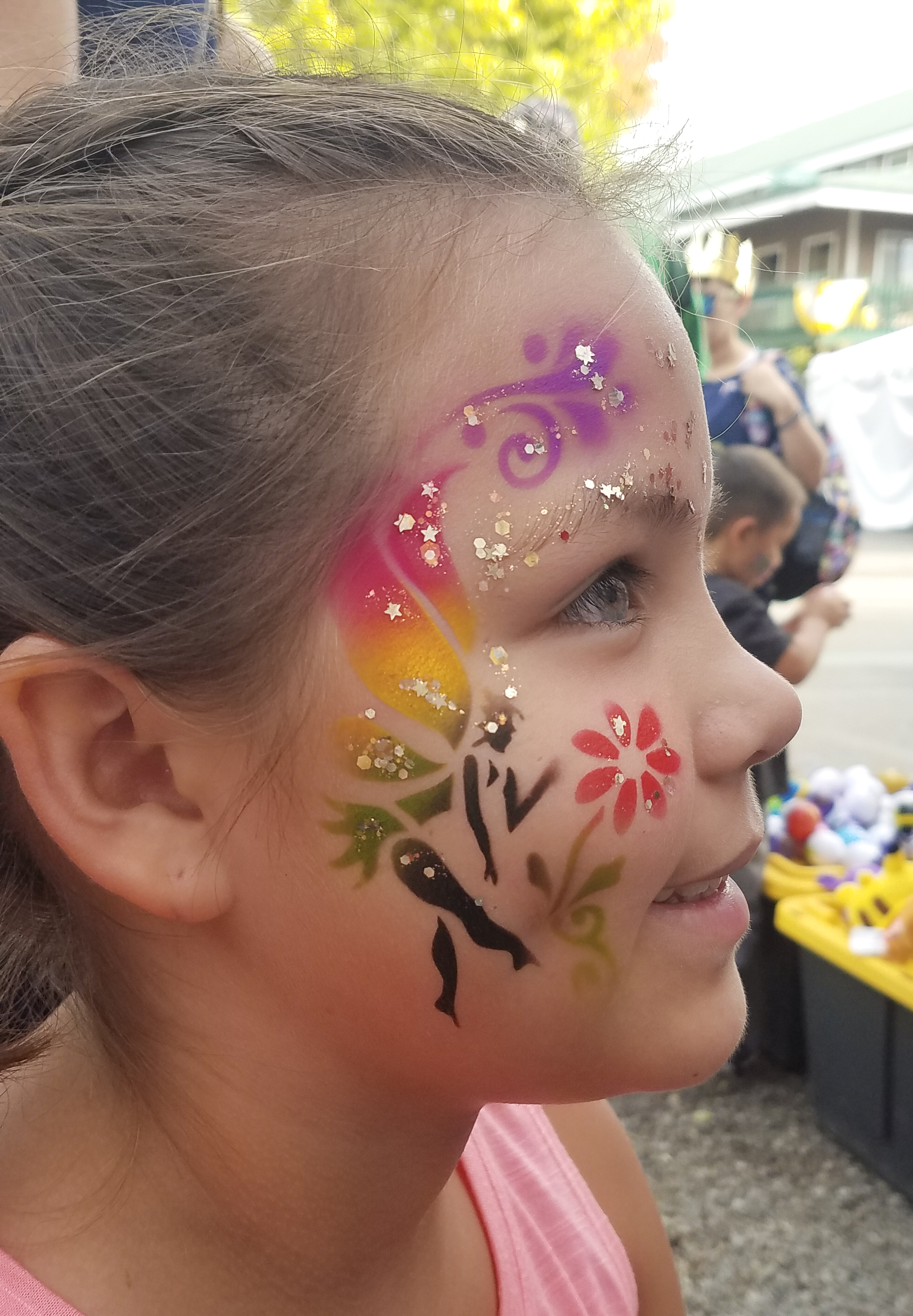 Face painting 12.jpg