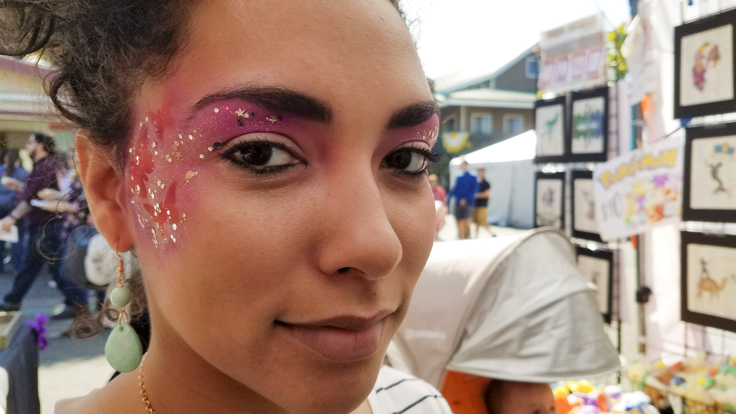 Face painting 14.jpg