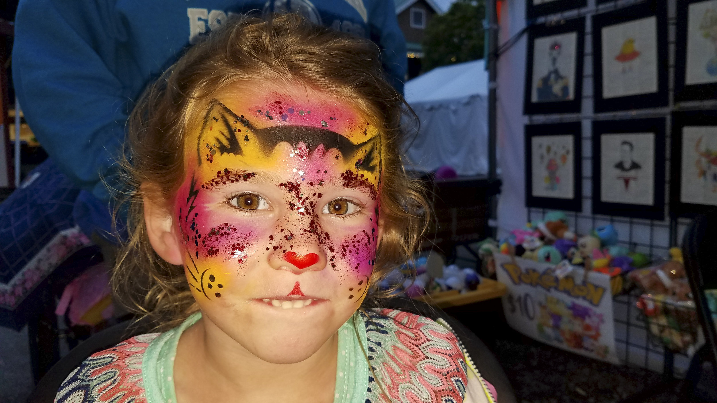 Face painting 17.jpg