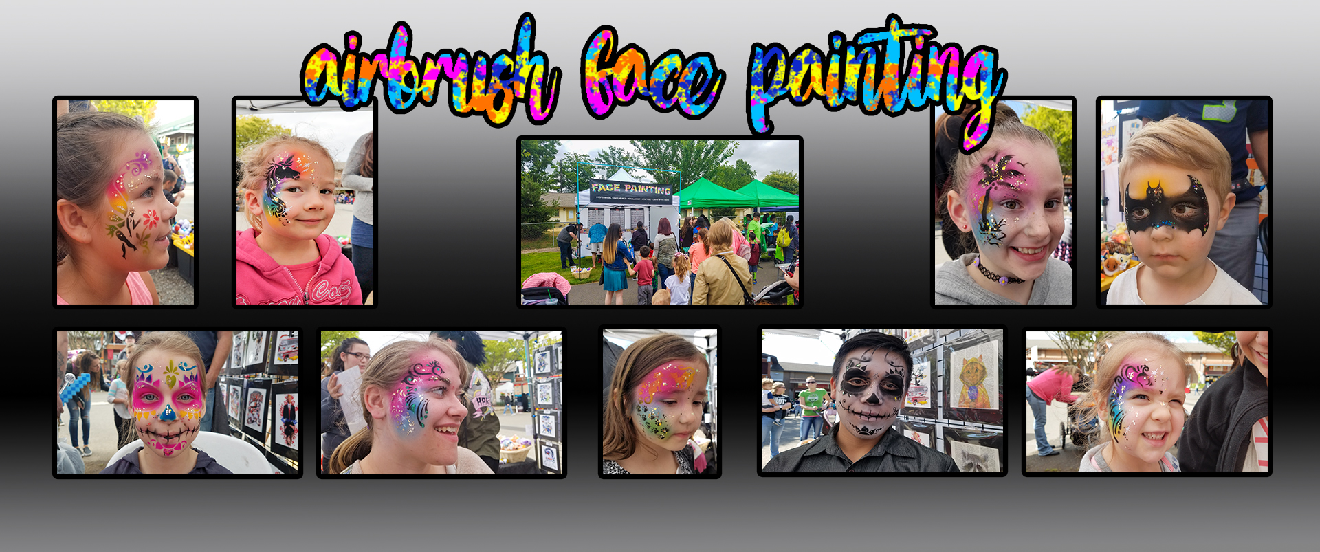 airbrush face painting site 1.jpg
