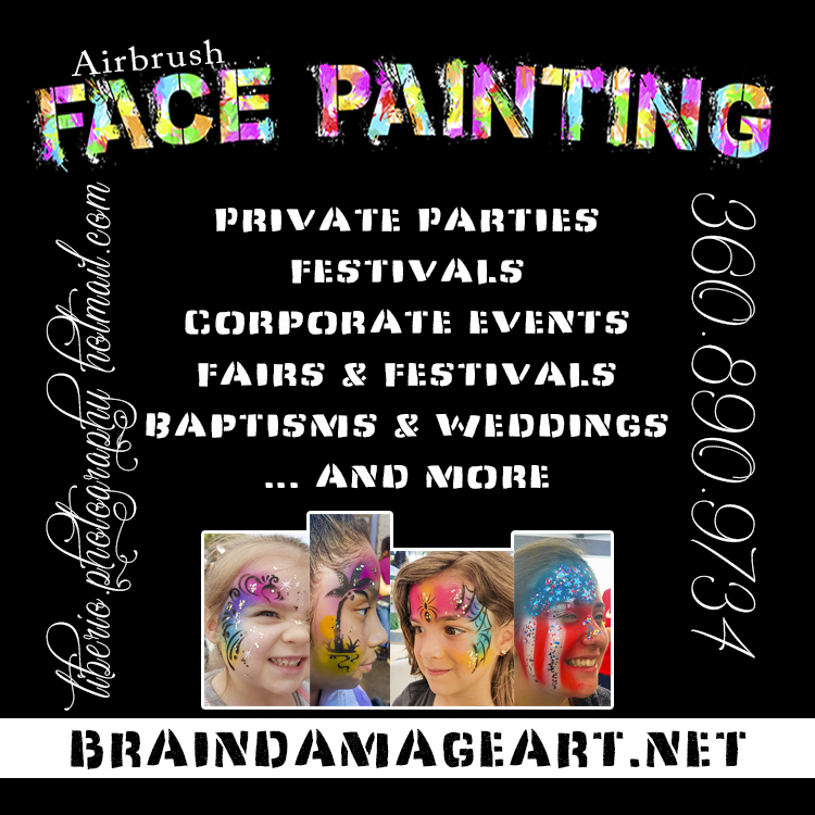 Airbrush Face Painting business card 1.jpg