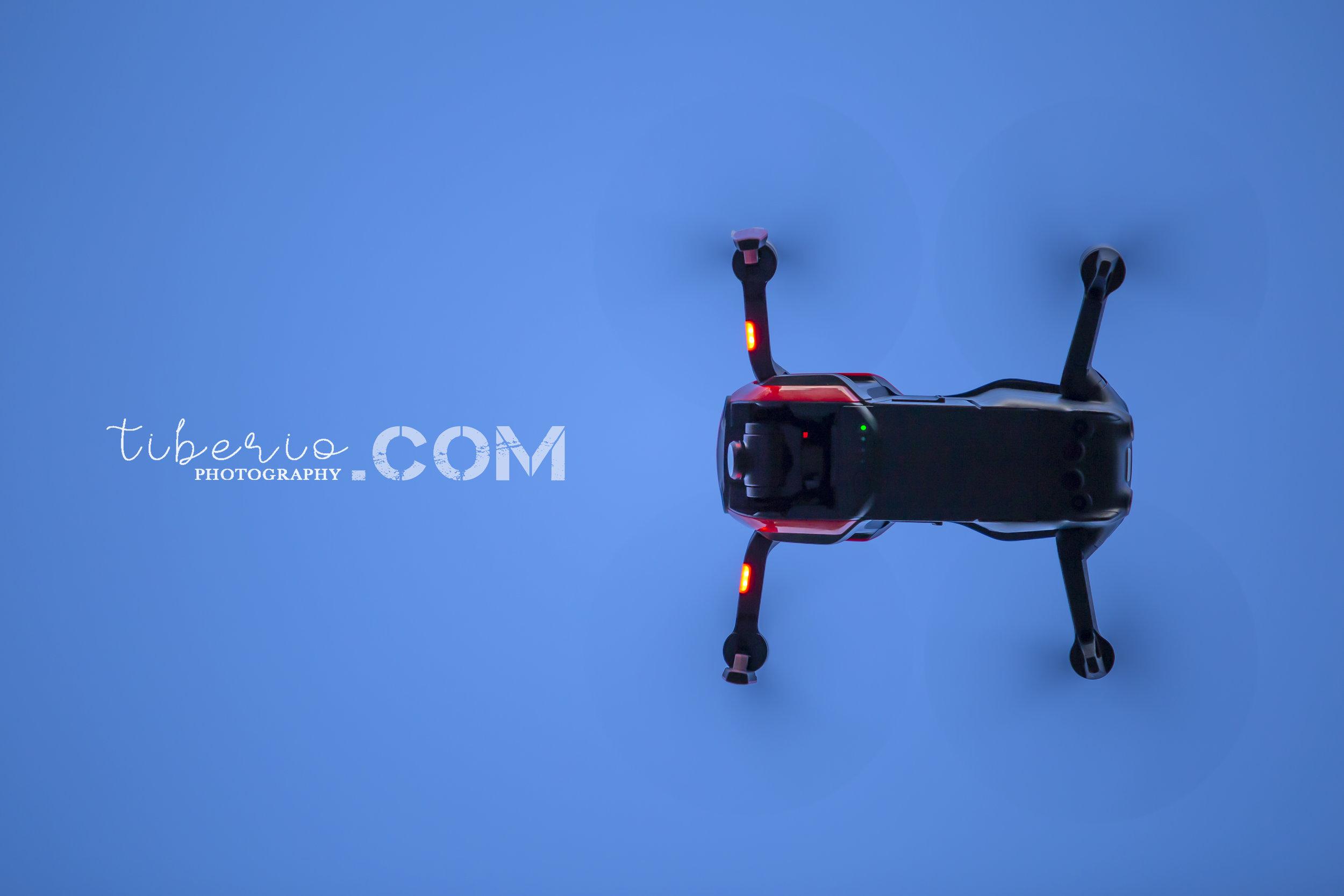 Mavic Air 1.jpg
