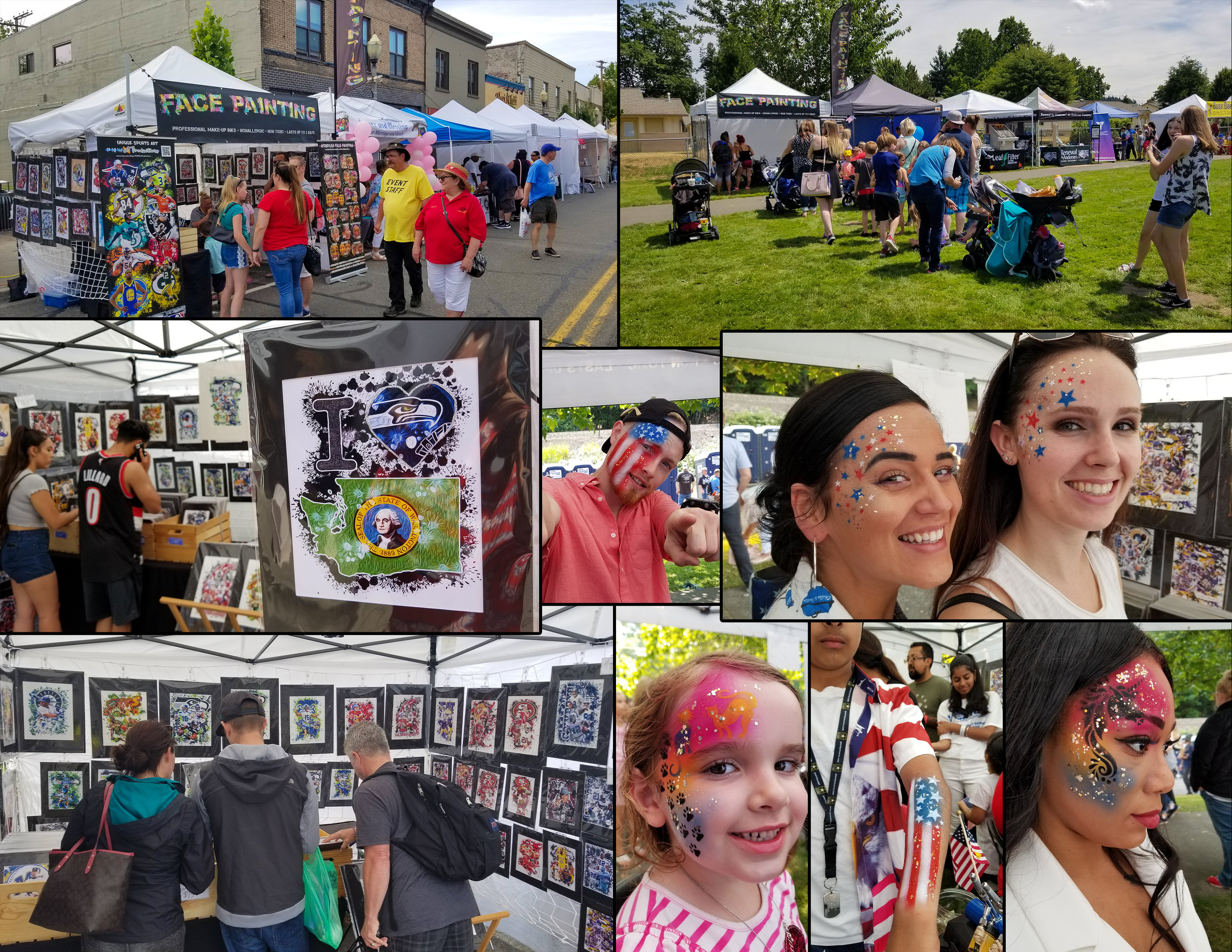 Airbrush face painting and Artwork.jpg