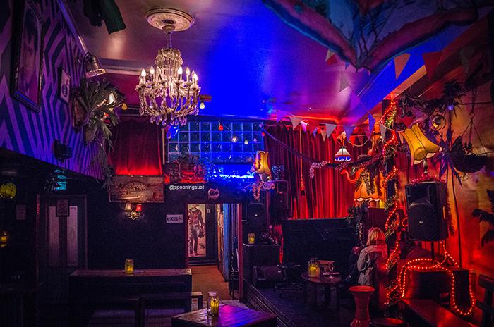 Cafe-Lounge-23.jpg