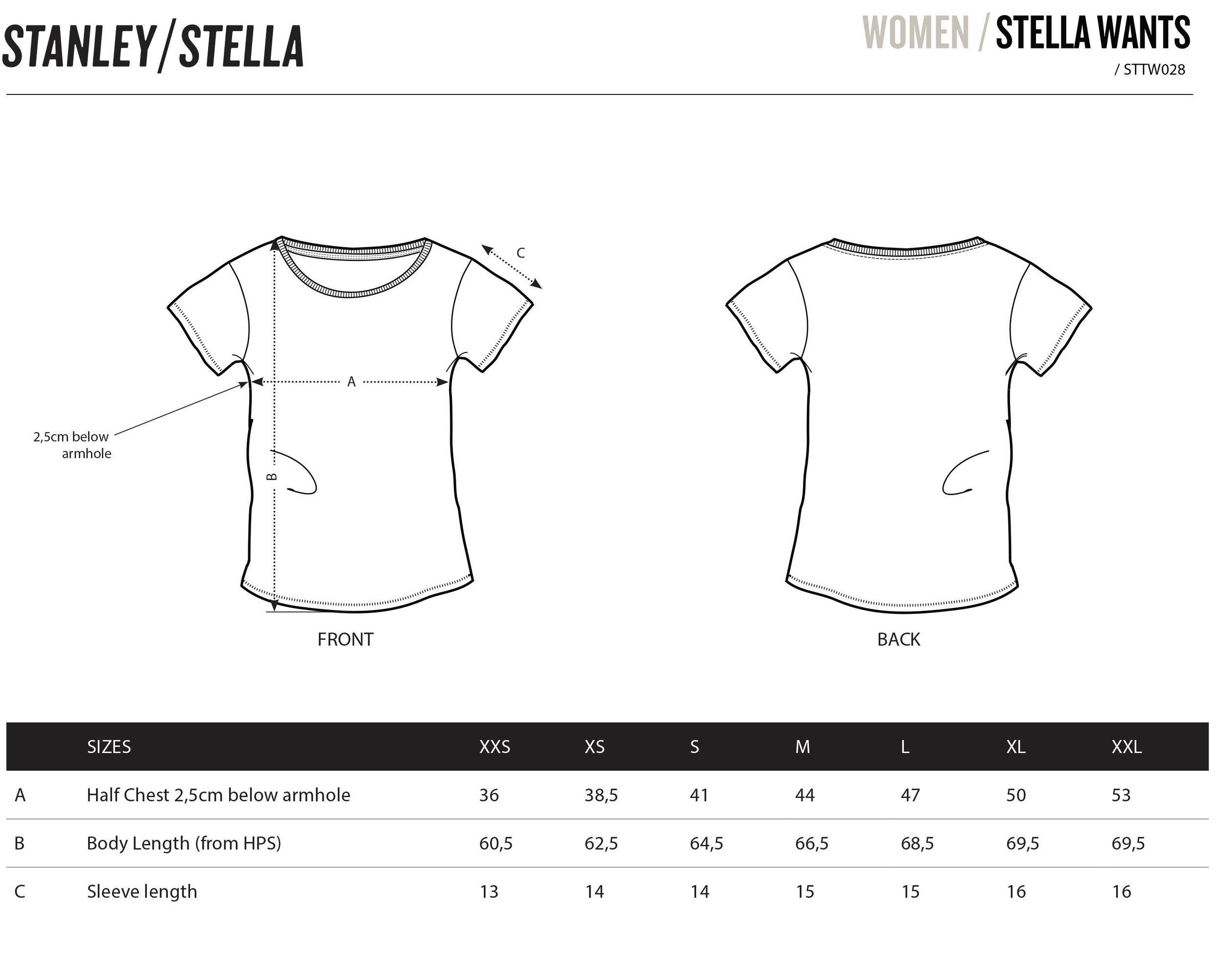 Size Guide_Sttw028.jpg