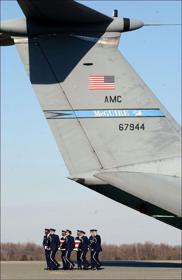 030205-F-3958S-062.jpg