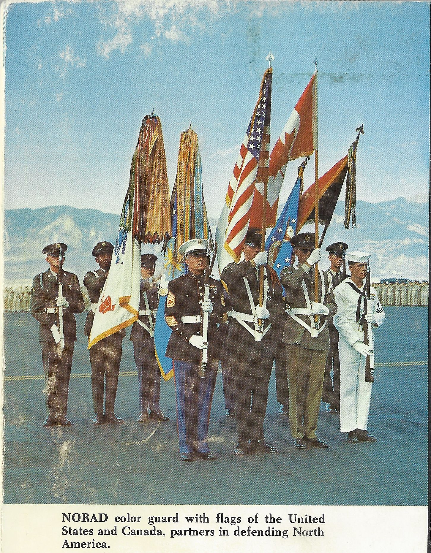 NORAD-color-guard.jpg