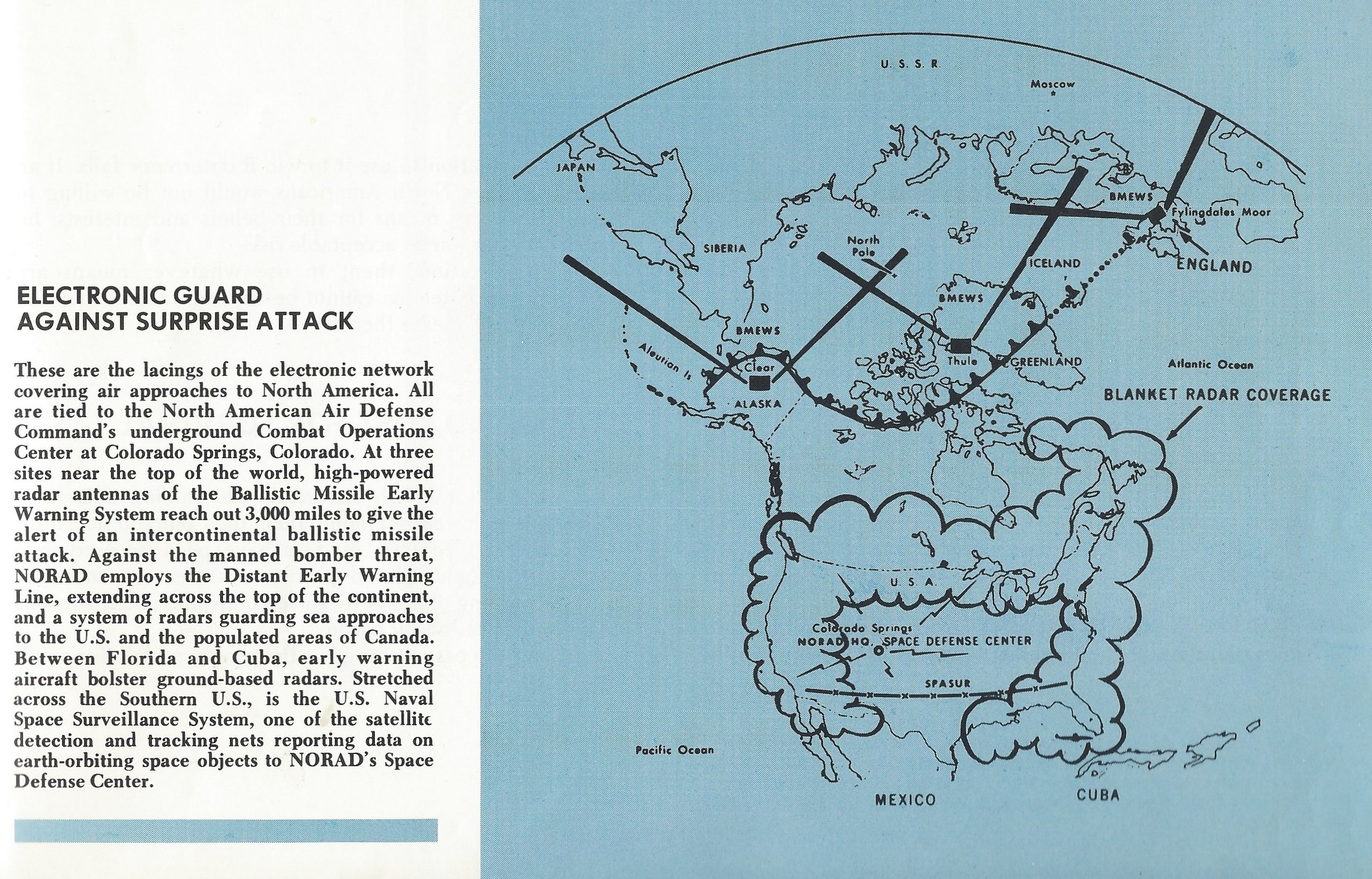 NORAD-guide-map.jpg