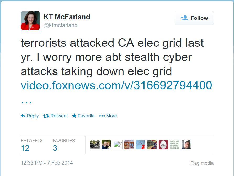 mcfarland_tweet17.JPG