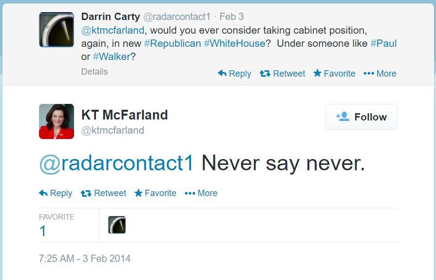 mcfarland_tweet18.JPG