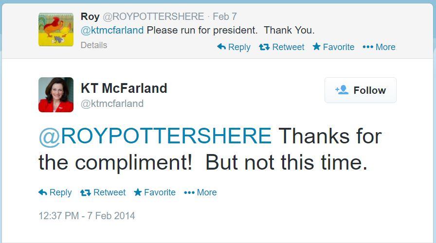 mcfarland_tweet19.JPG