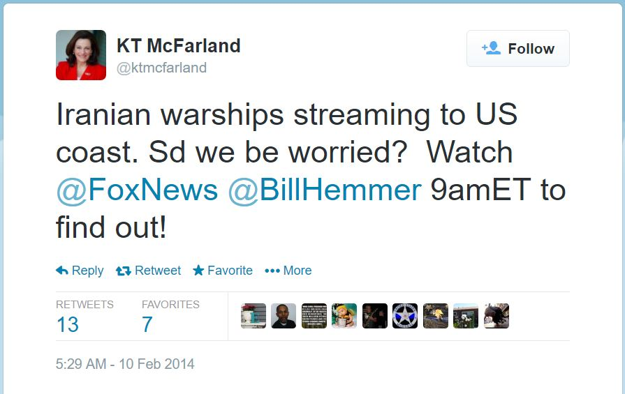 mcfarland_tweet20.JPG