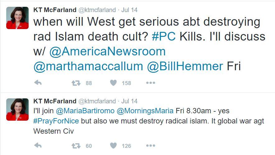 mcfarland_tweet30.JPG
